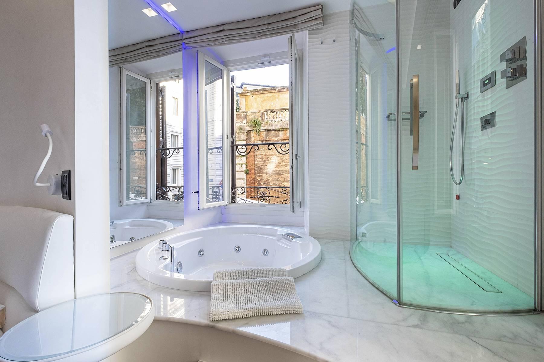 Appartamento in Vendita a Roma: 5 locali, 200 mq - Foto 13