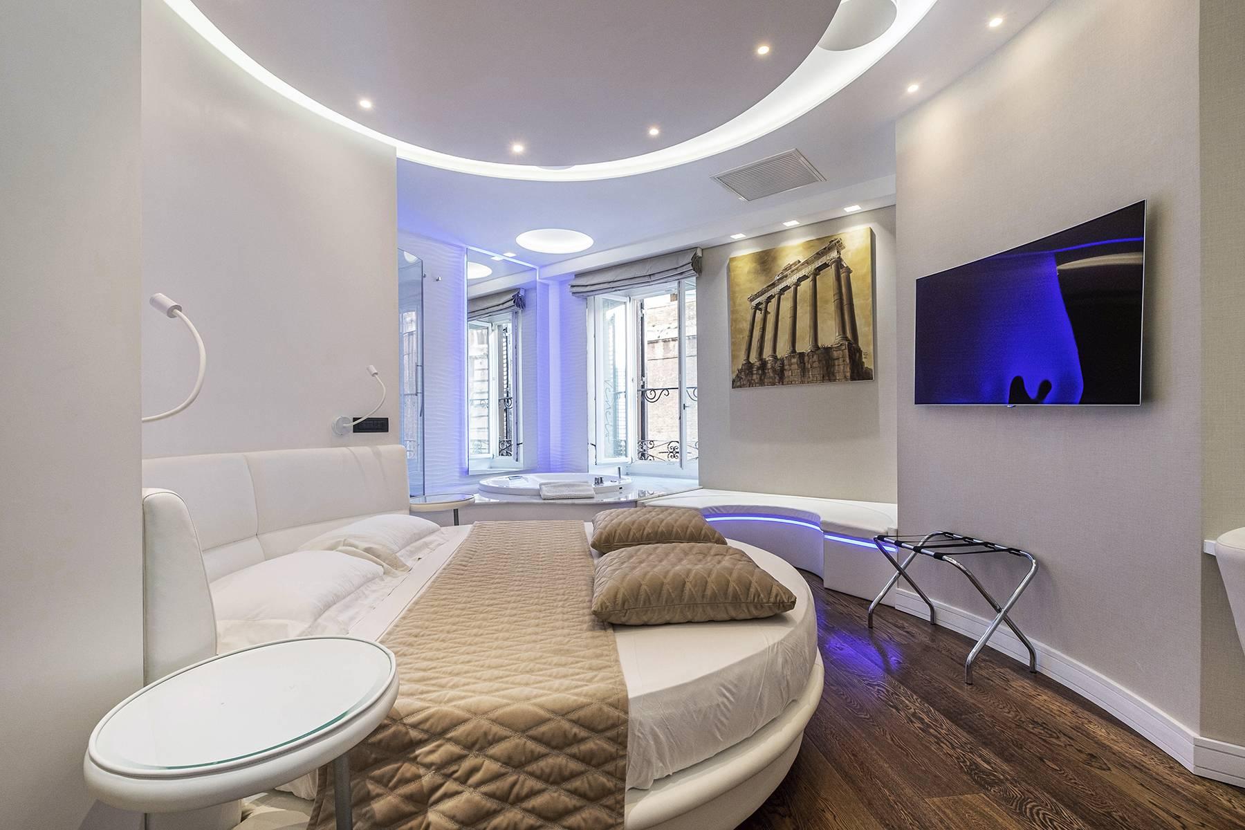 Appartamento in Vendita a Roma: 5 locali, 200 mq - Foto 14