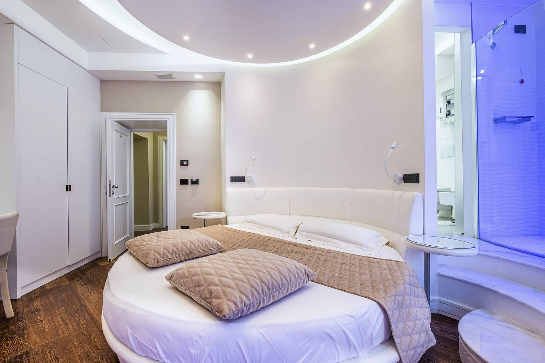 Appartamento in Vendita a Roma: 5 locali, 200 mq - Foto 15