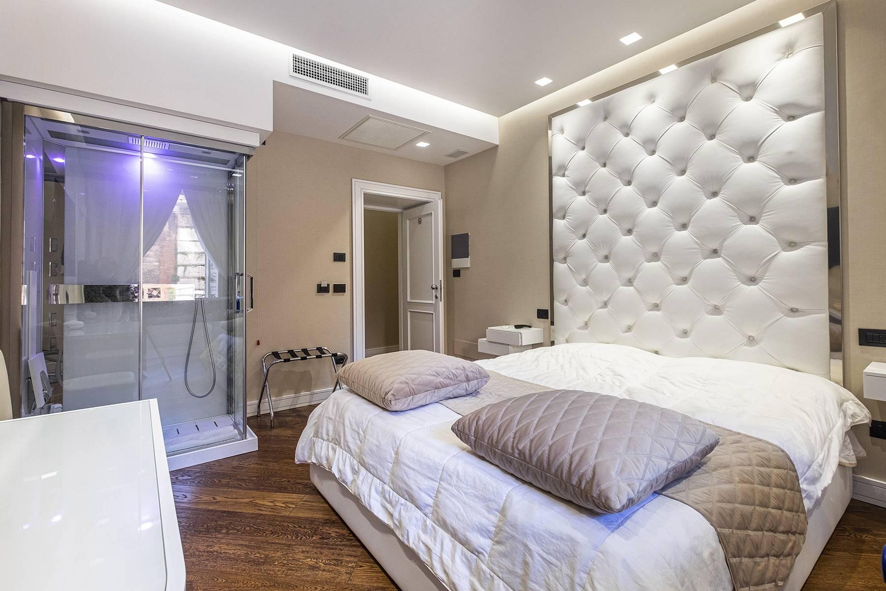 Appartamento in Vendita a Roma: 5 locali, 200 mq - Foto 16