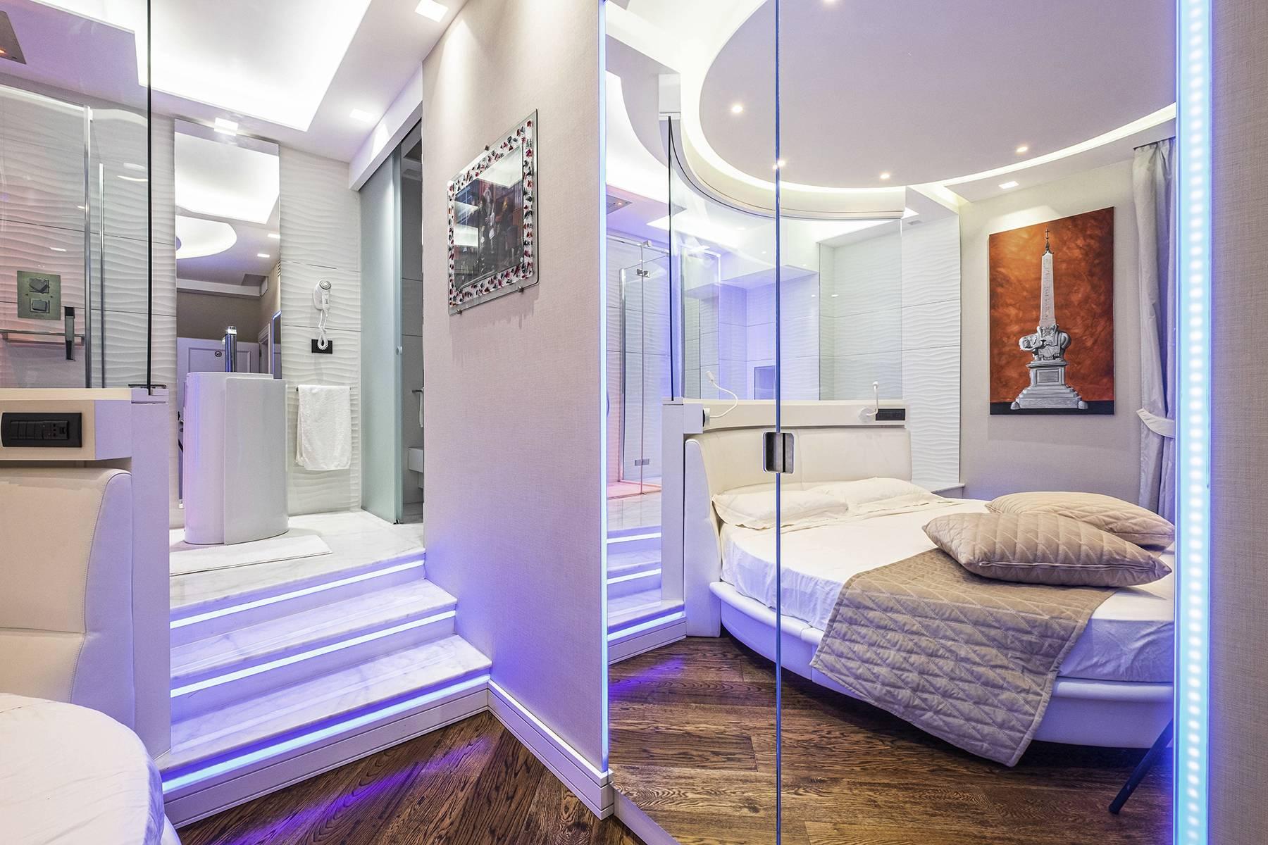 Appartamento in Vendita a Roma: 5 locali, 200 mq - Foto 17