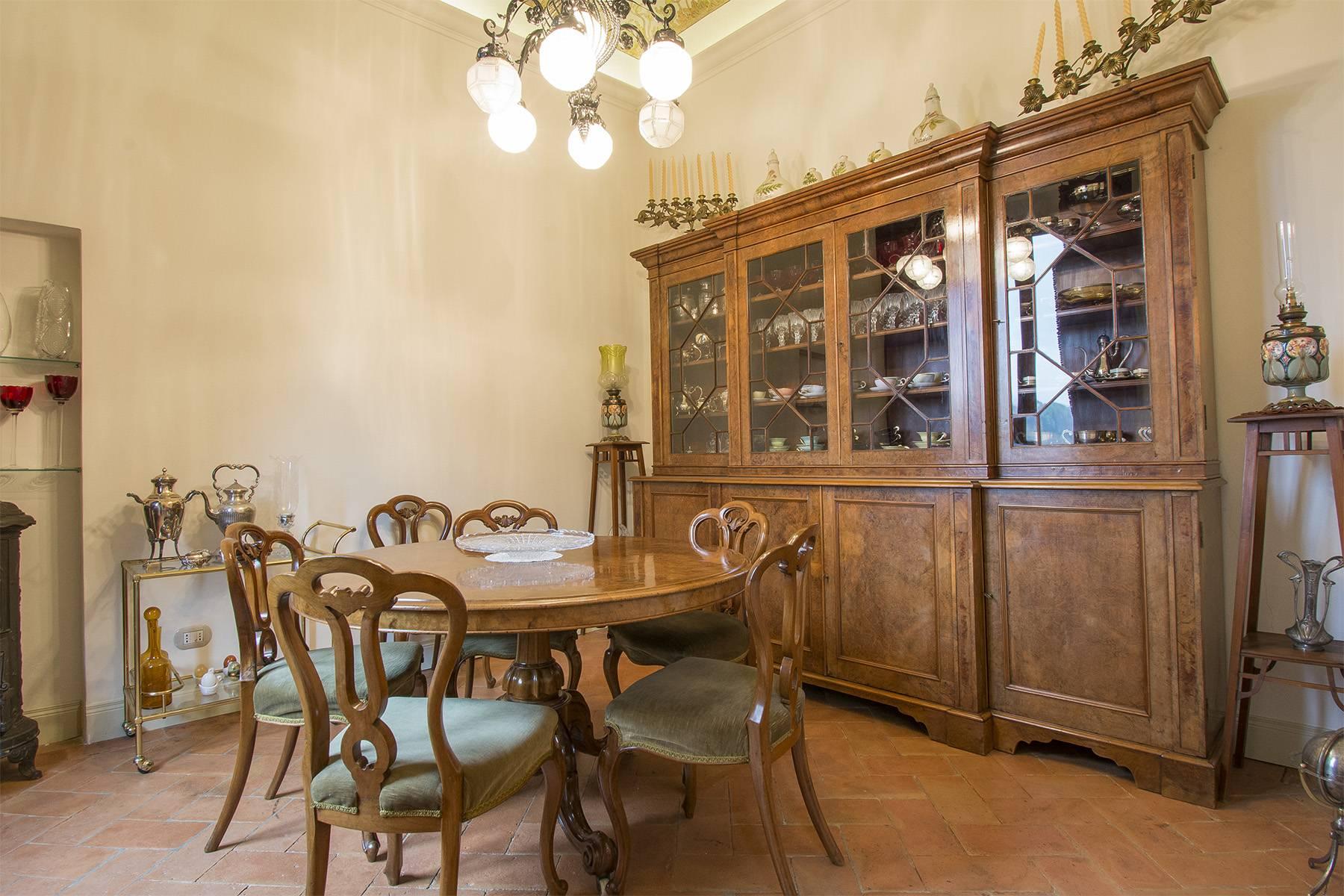 Appartamento in Vendita a Bagno A Ripoli: 5 locali, 300 mq - Foto 5