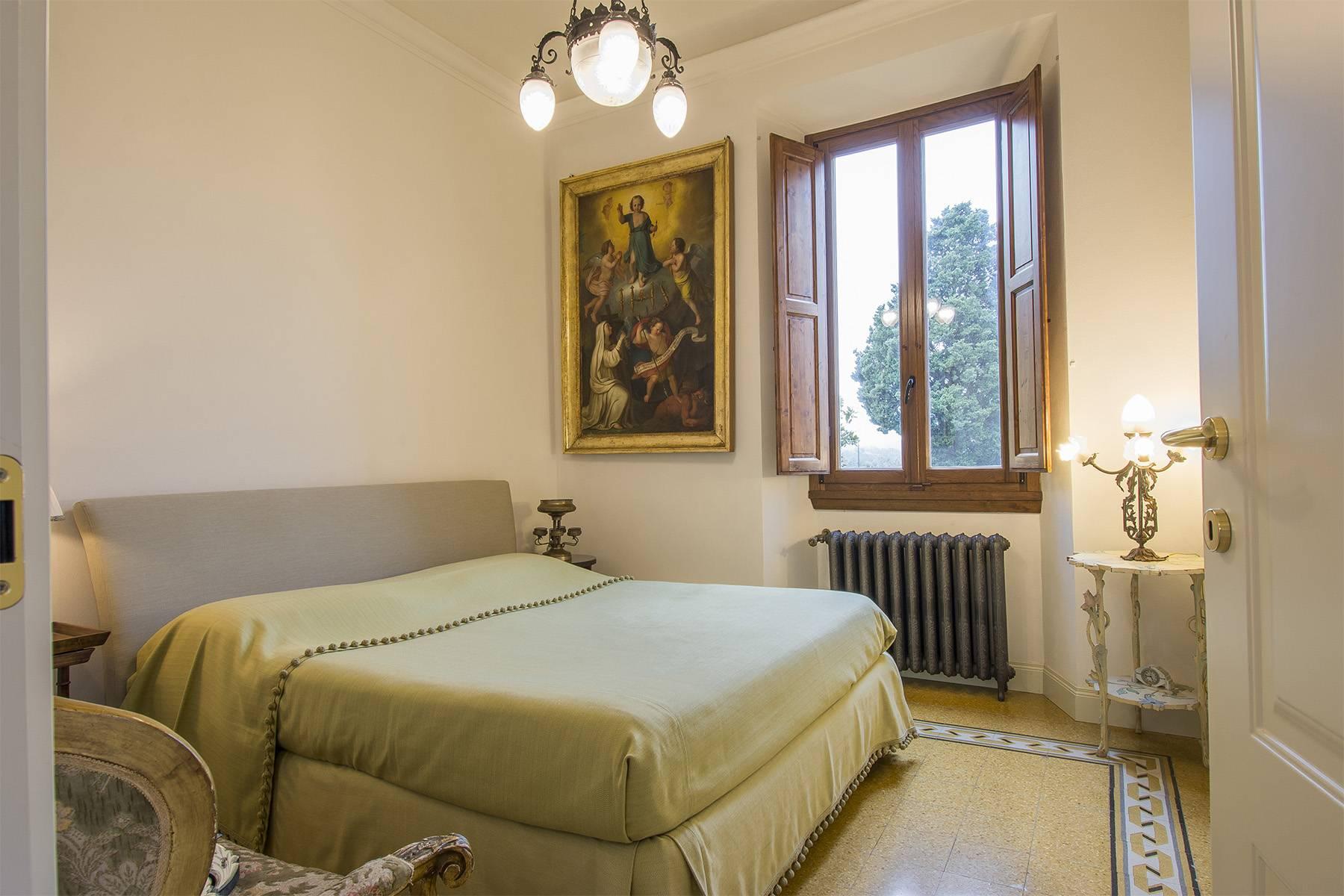 Appartamento in Vendita a Bagno A Ripoli: 5 locali, 300 mq - Foto 11