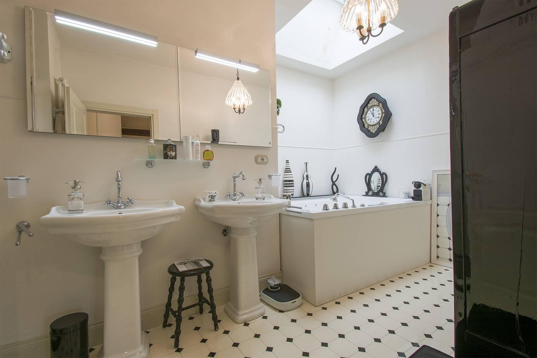 Appartamento in Vendita a Bagno A Ripoli: 5 locali, 300 mq - Foto 12