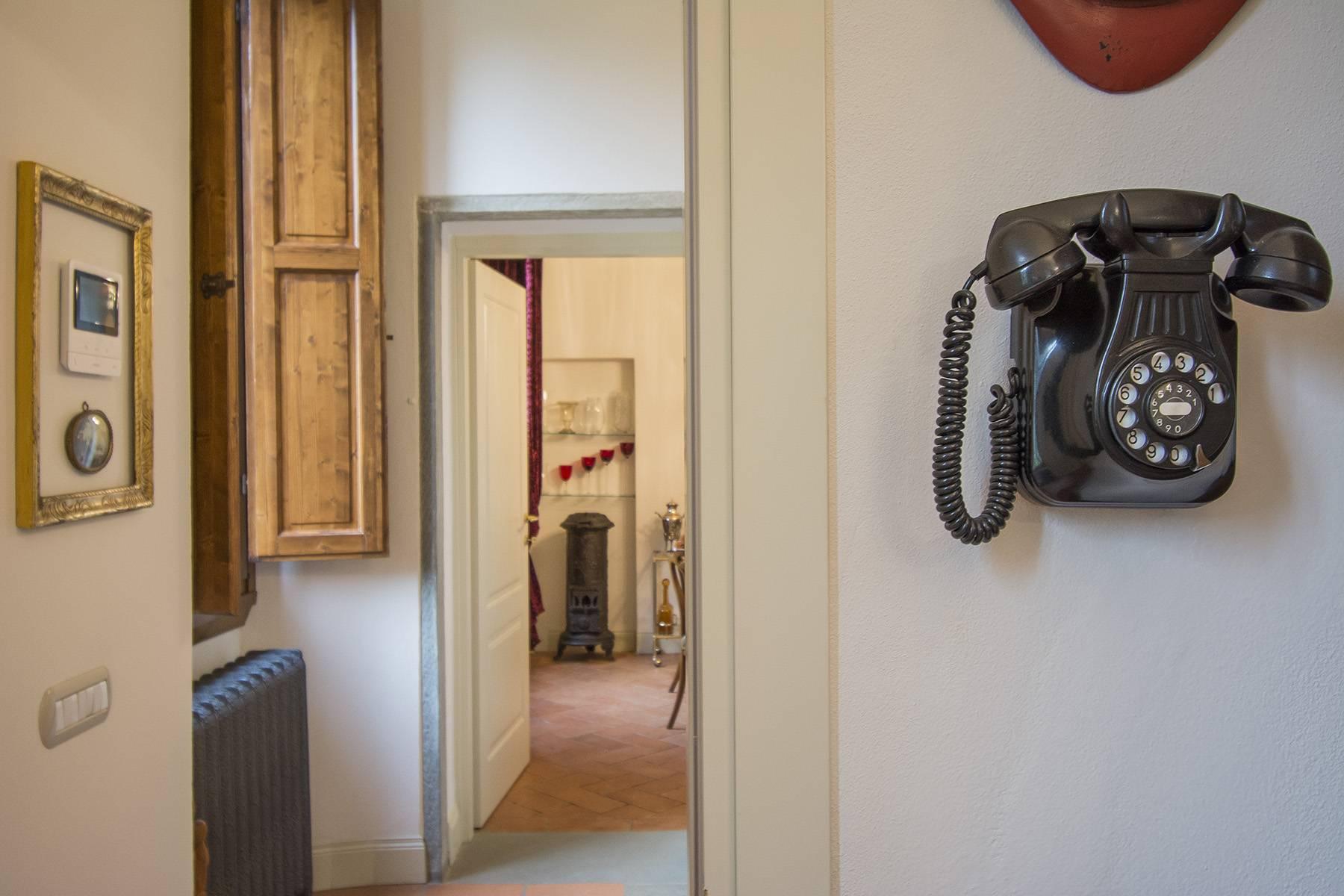 Appartamento in Vendita a Bagno A Ripoli: 5 locali, 300 mq - Foto 14