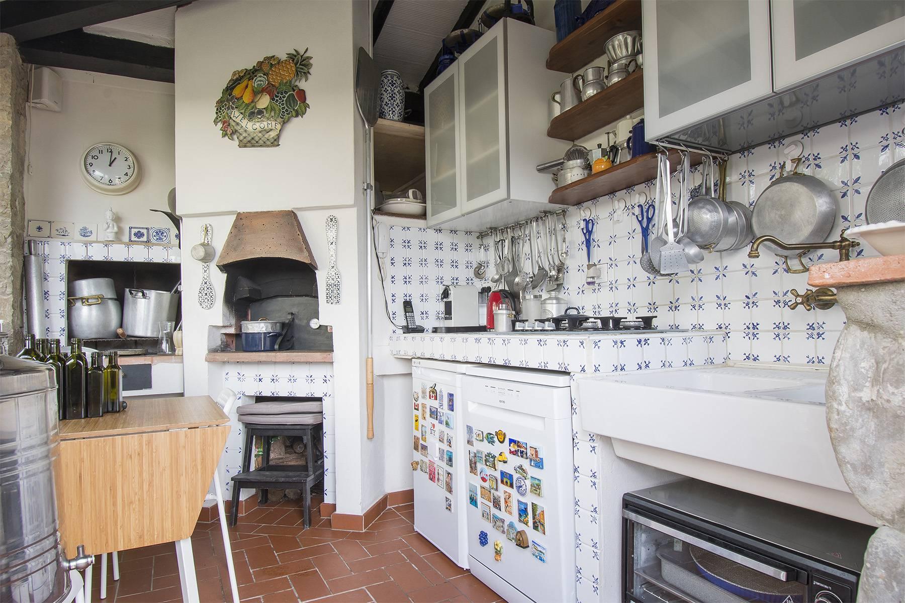 Appartamento in Vendita a Bagno A Ripoli: 5 locali, 300 mq - Foto 16
