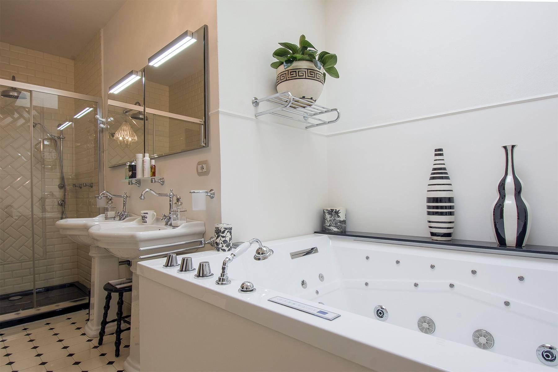 Appartamento in Vendita a Bagno A Ripoli: 5 locali, 300 mq - Foto 13