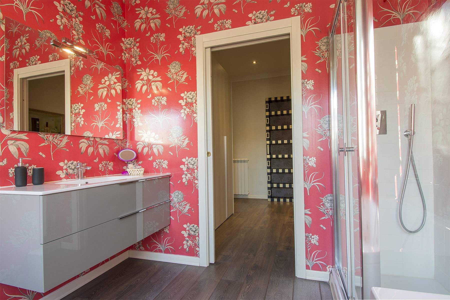 Appartamento in Vendita a Lucca: 5 locali, 200 mq - Foto 18