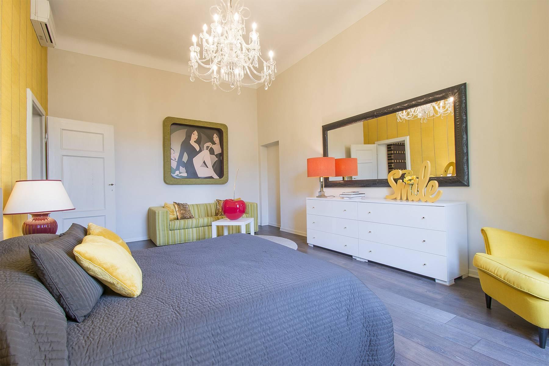 Appartamento in Vendita a Lucca: 5 locali, 200 mq - Foto 16