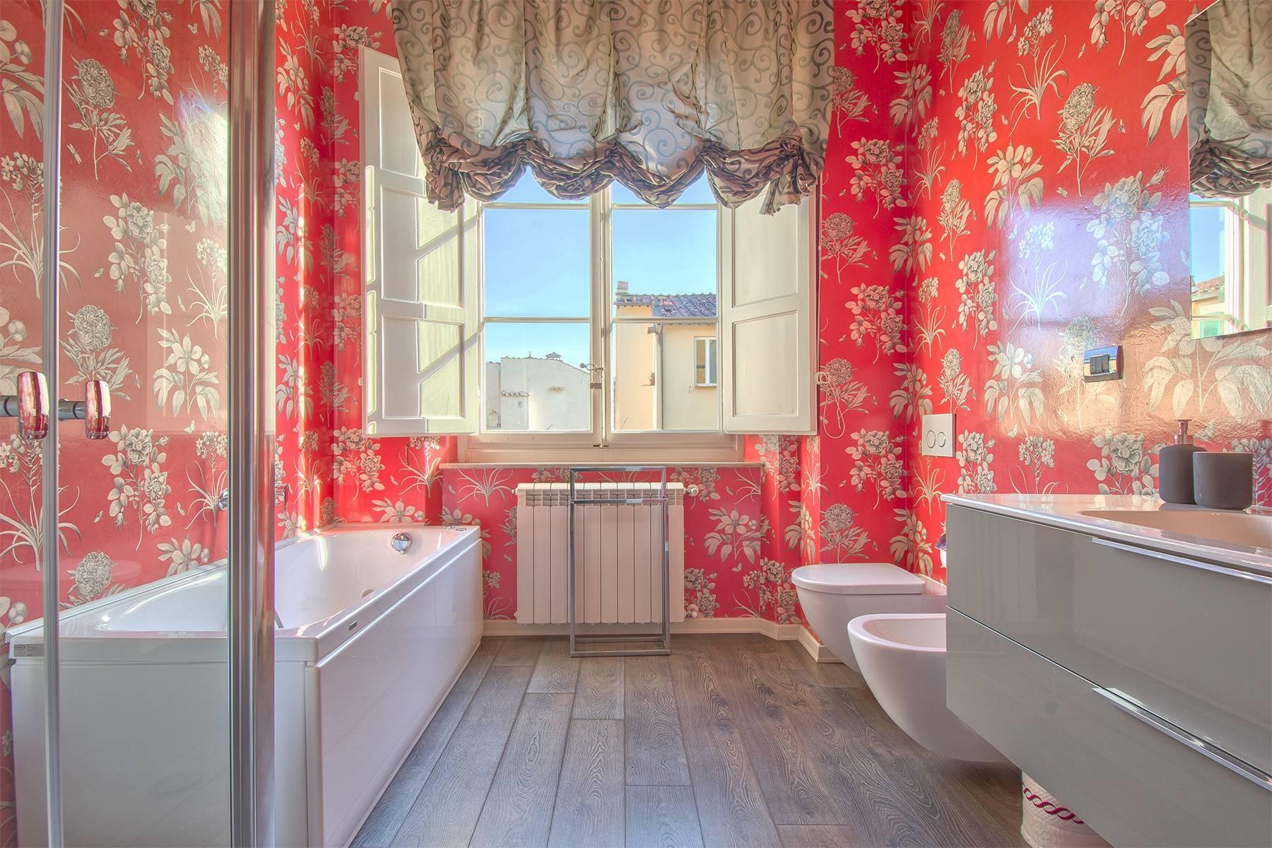 Appartamento in Vendita a Lucca: 5 locali, 200 mq - Foto 19
