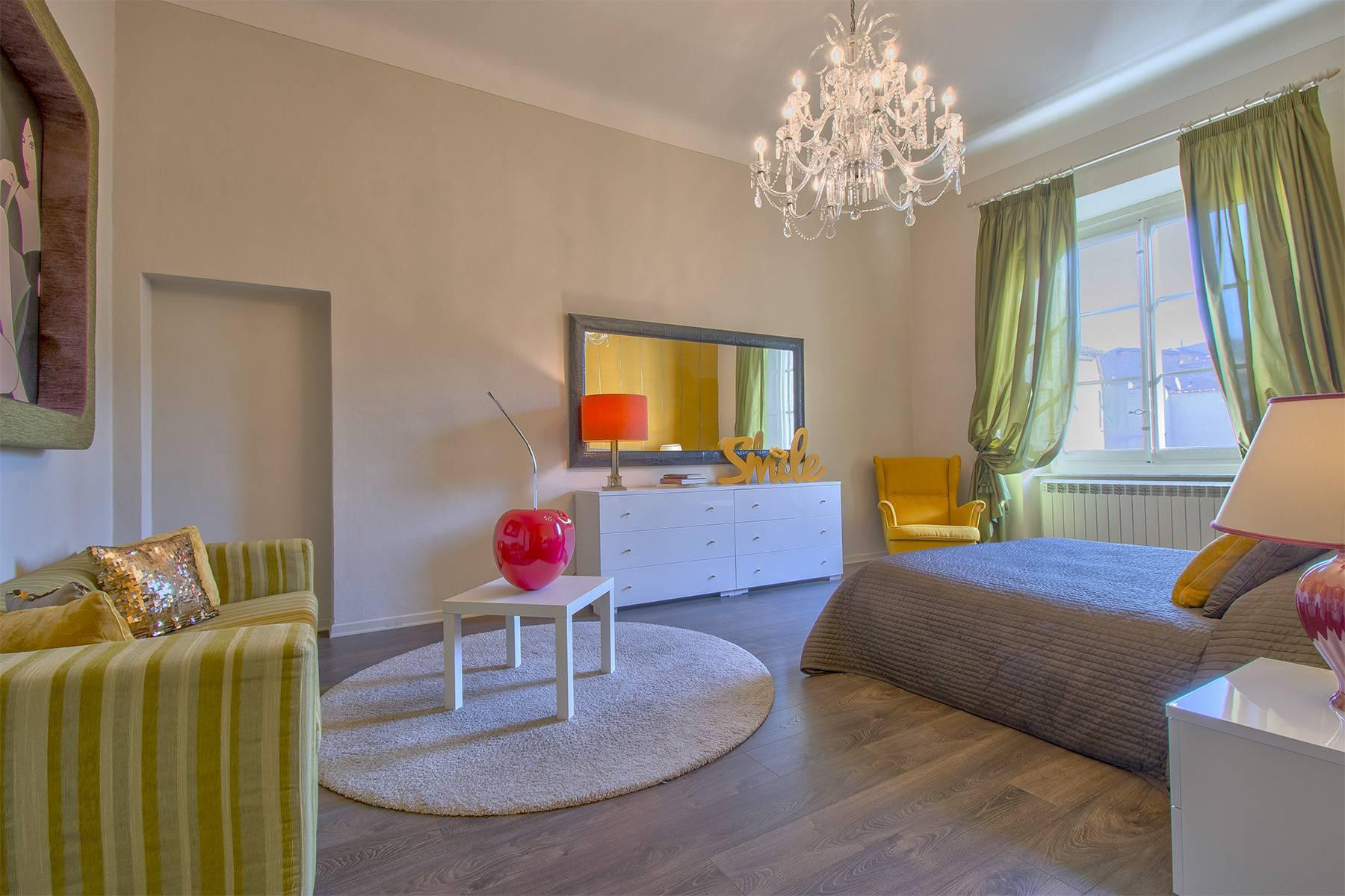 Appartamento in Vendita a Lucca: 5 locali, 200 mq - Foto 17
