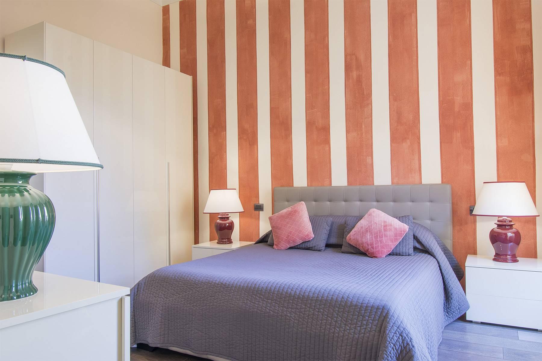 Appartamento in Vendita a Lucca: 5 locali, 200 mq - Foto 20