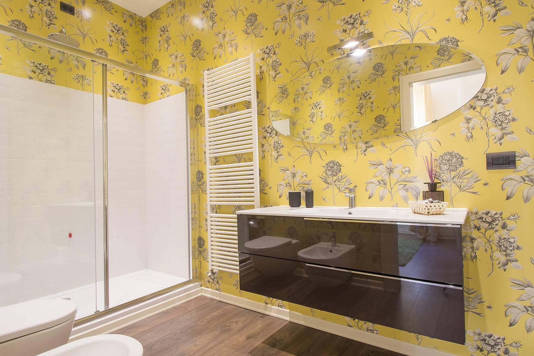 Appartamento in Vendita a Lucca: 5 locali, 200 mq - Foto 22