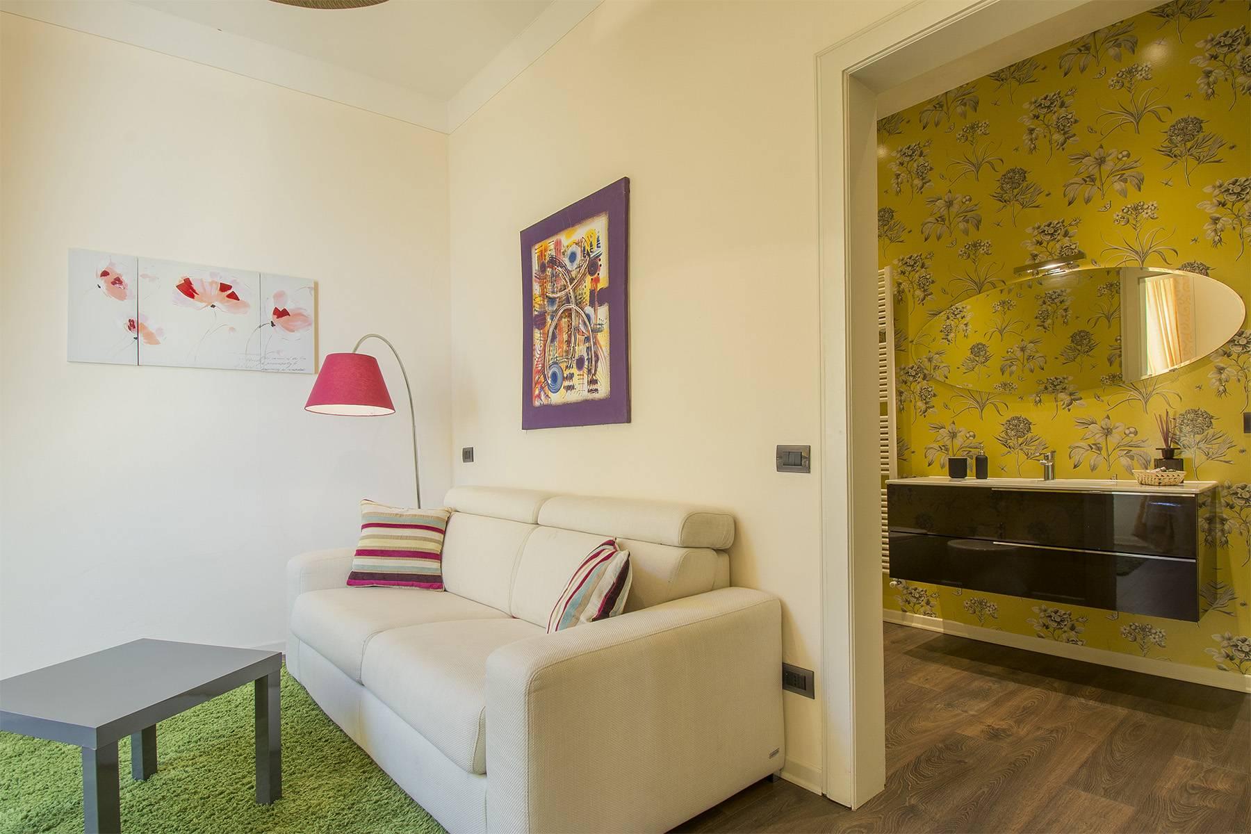 Appartamento in Vendita a Lucca: 5 locali, 200 mq - Foto 23