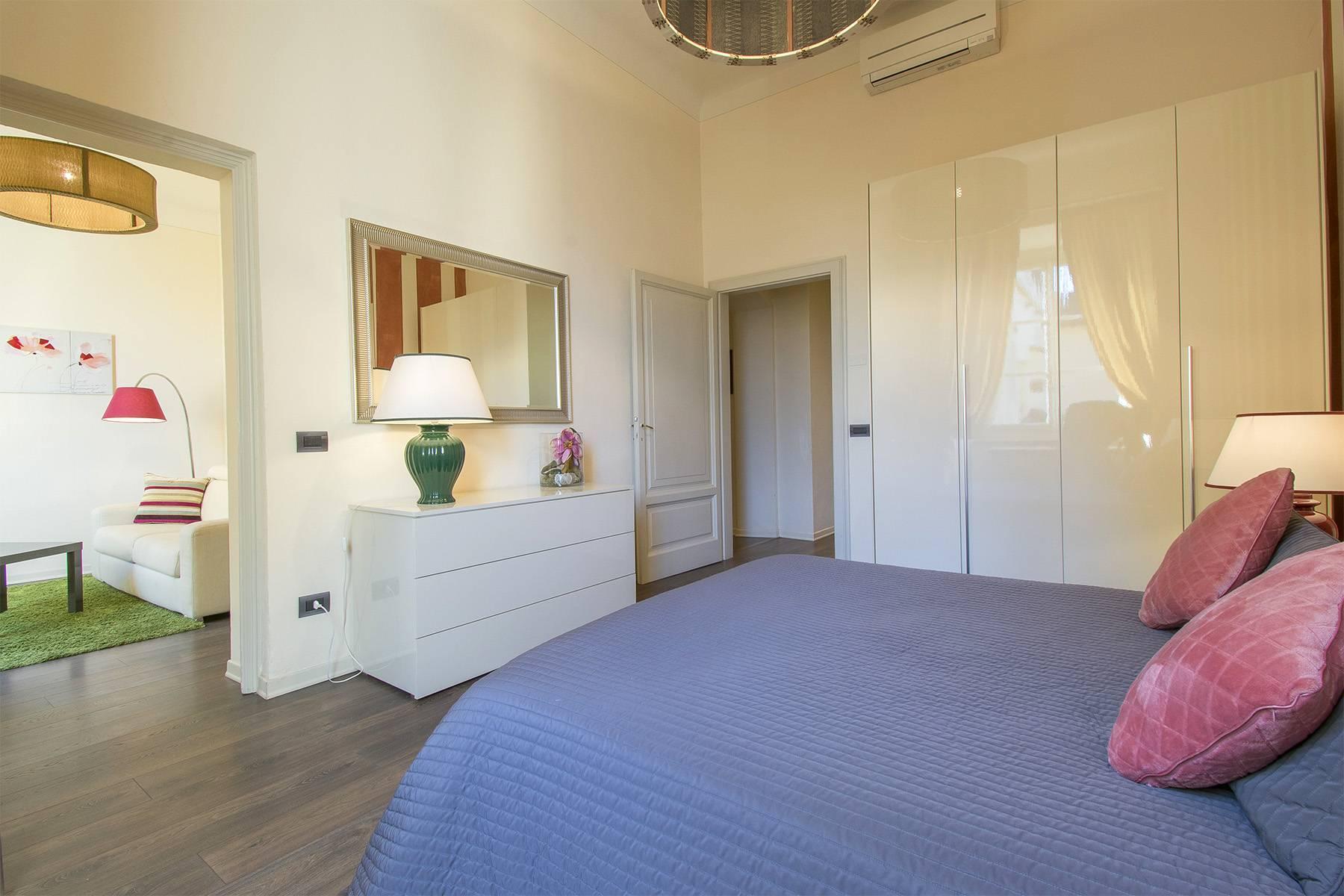 Appartamento in Vendita a Lucca: 5 locali, 200 mq - Foto 21
