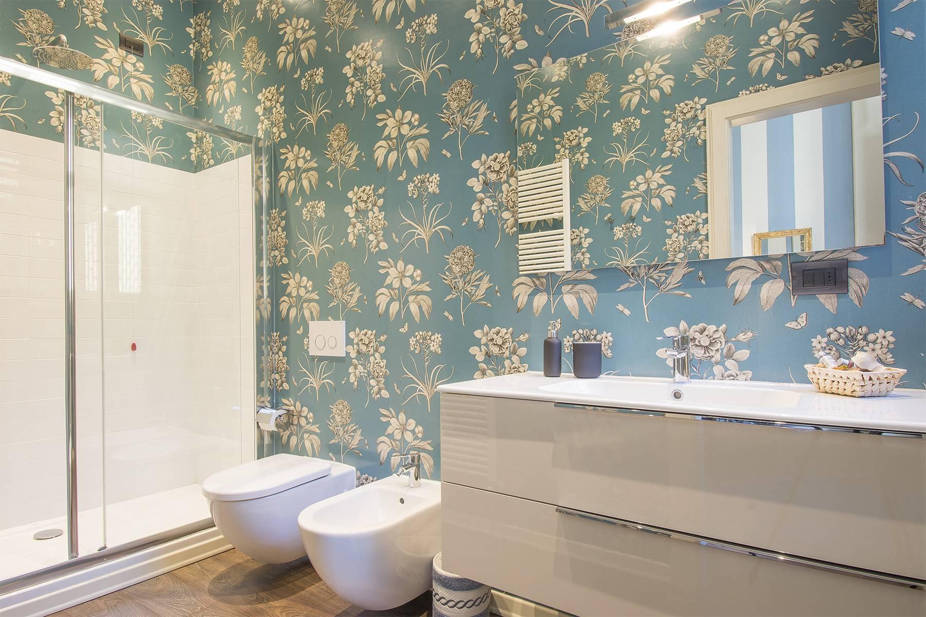 Appartamento in Vendita a Lucca: 5 locali, 200 mq - Foto 26
