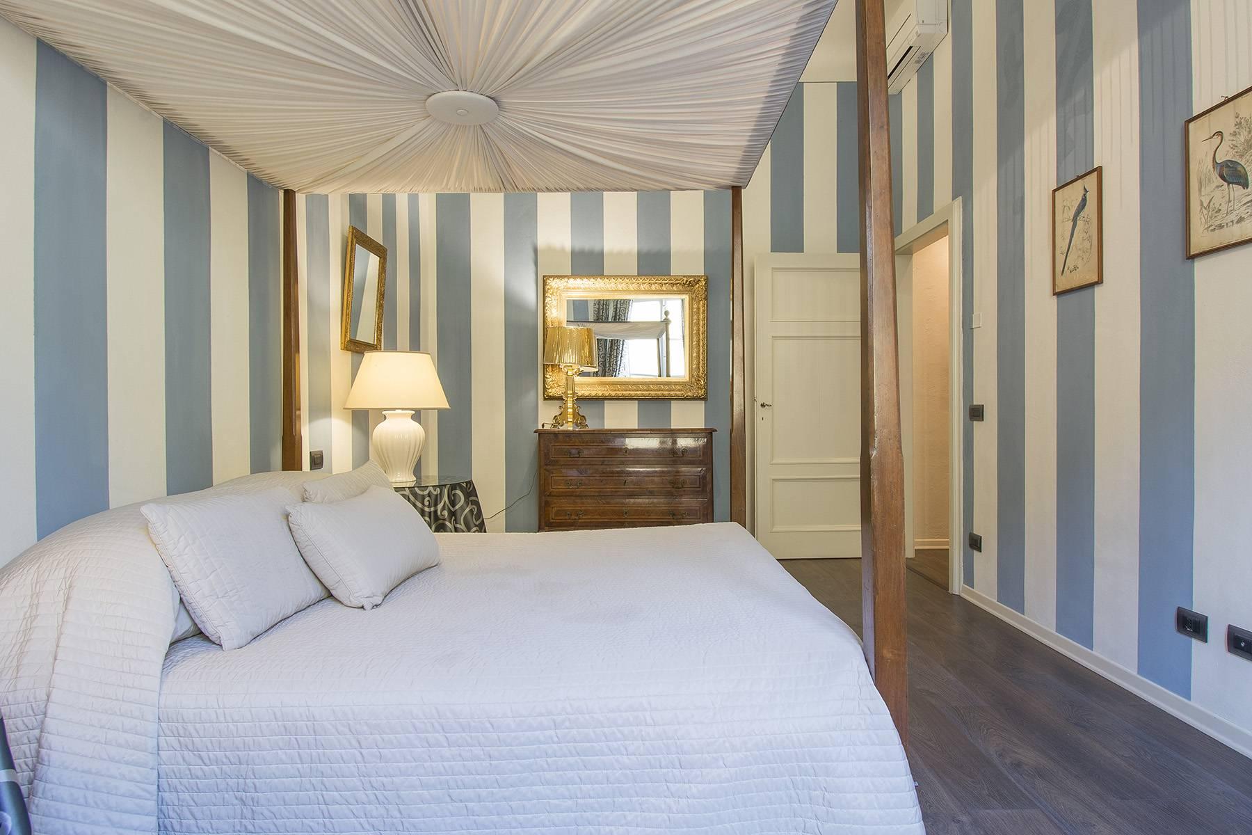 Appartamento in Vendita a Lucca: 5 locali, 200 mq - Foto 25