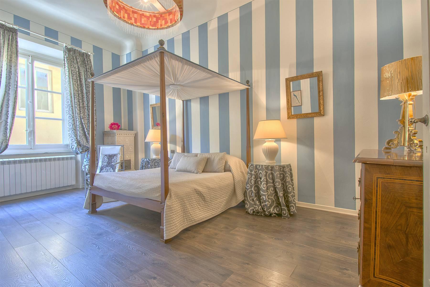Appartamento in Vendita a Lucca: 5 locali, 200 mq - Foto 24