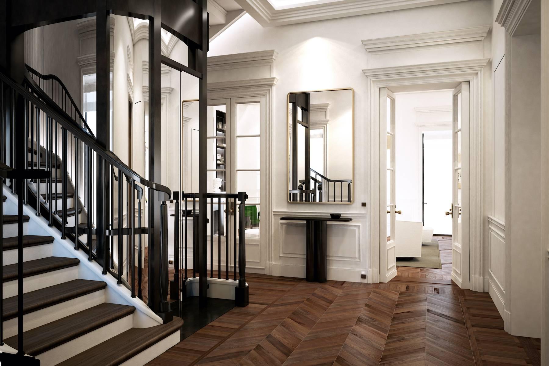 Villa in Vendita a Napoli: 5 locali, 360 mq - Foto 5