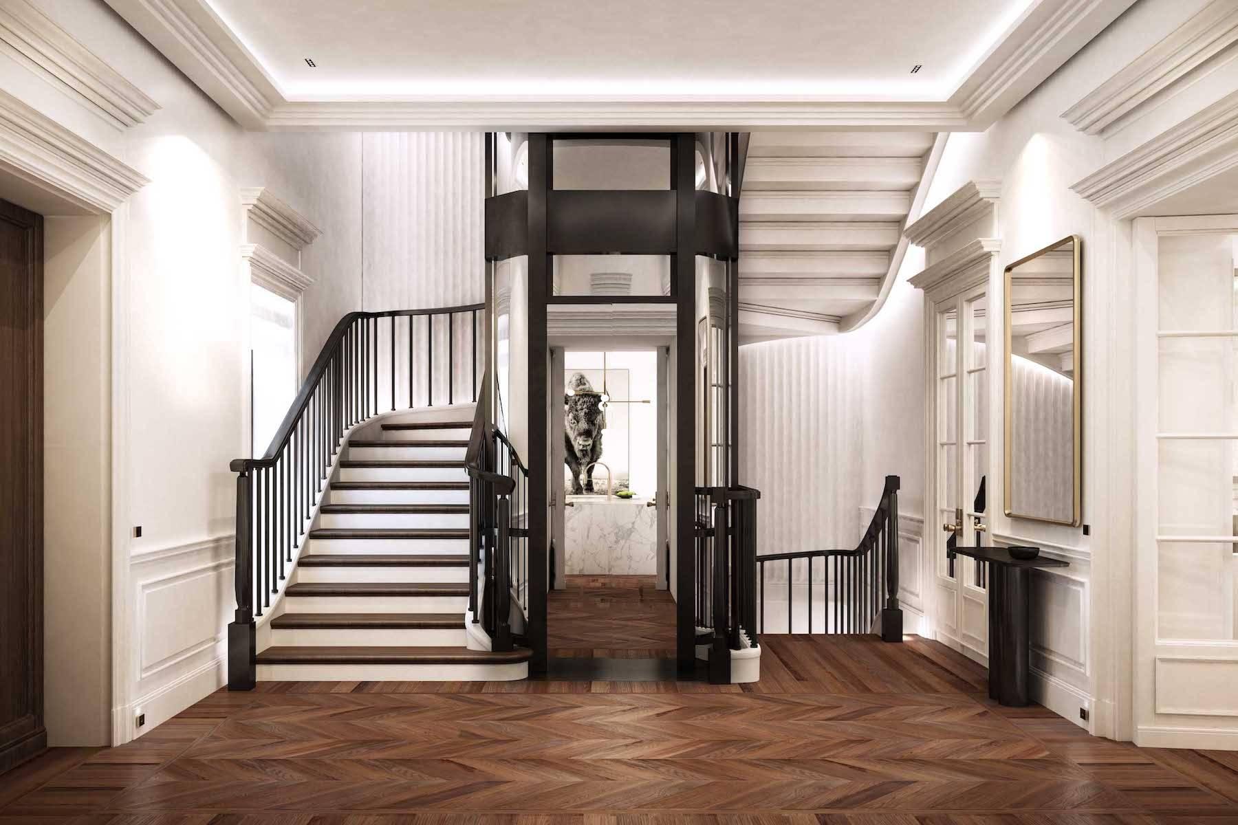 Villa in Vendita a Napoli: 5 locali, 360 mq - Foto 4