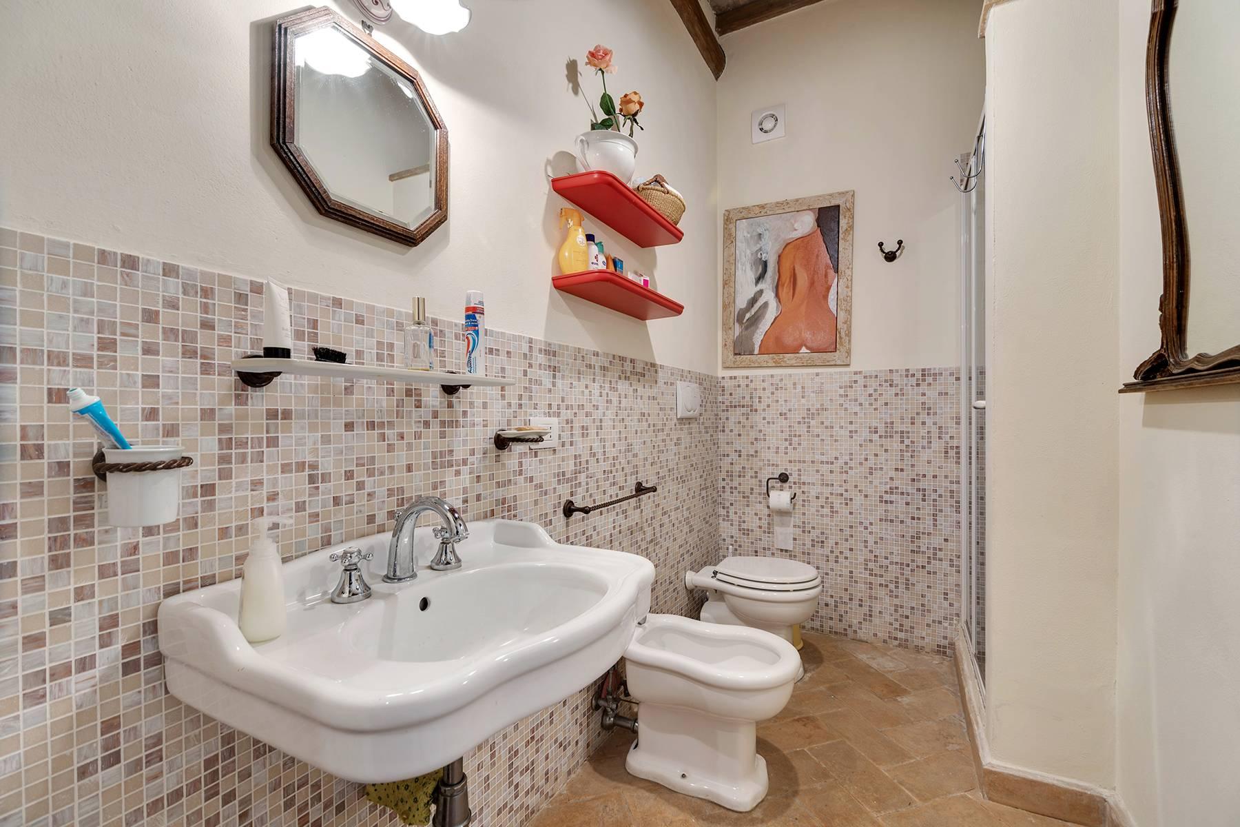 Villa in Vendita a Magliano In Toscana: 5 locali, 378 mq - Foto 11