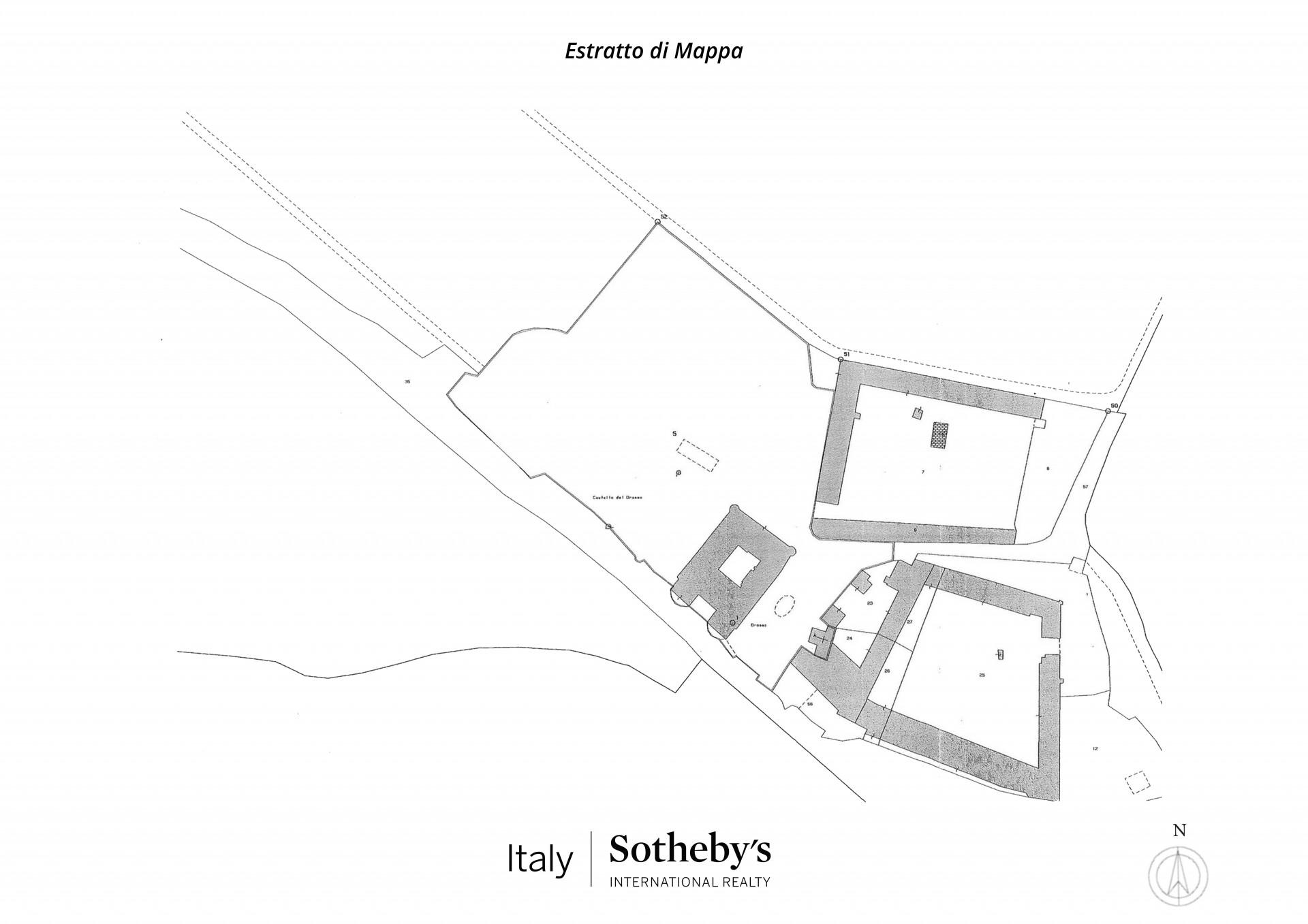 Palazzo in Vendita a Torino: 5 locali, 2288 mq - Foto 19