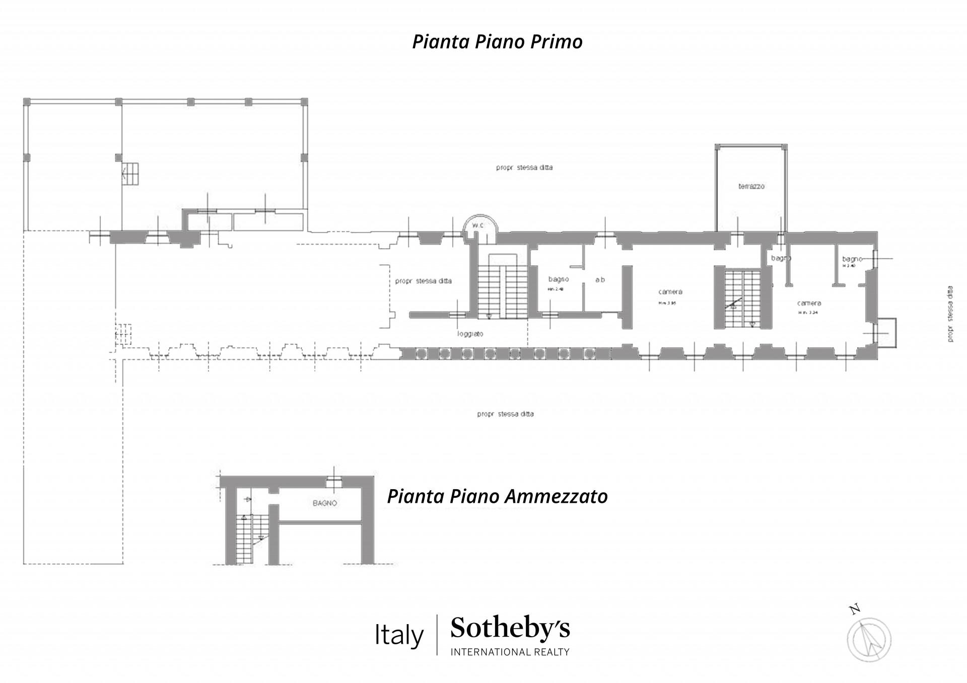 Villa in Vendita a Ponzano Monferrato: 5 locali, 1000 mq - Foto 20