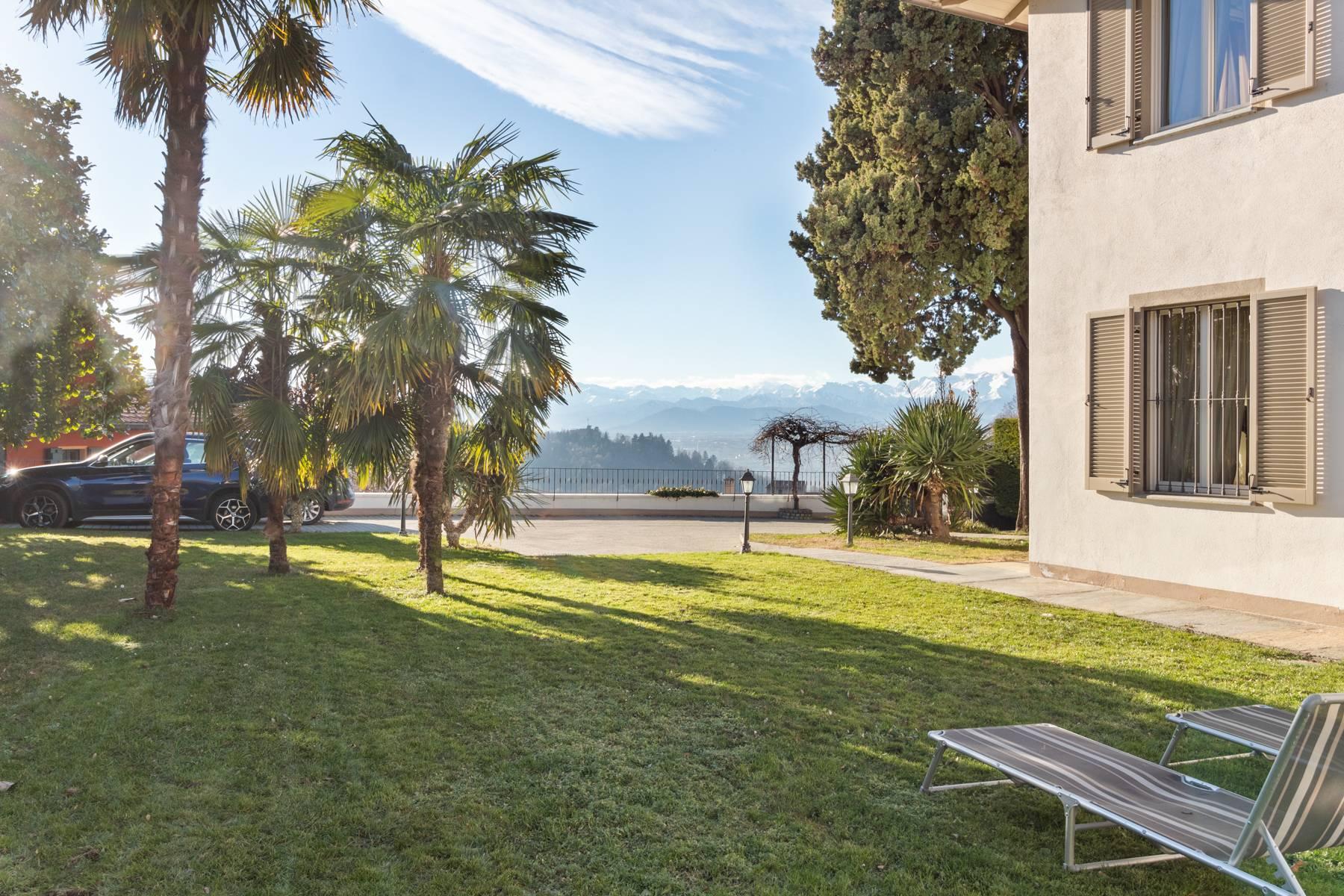 Casa indipendente in Vendita a Torino: 5 locali, 270 mq - Foto 8