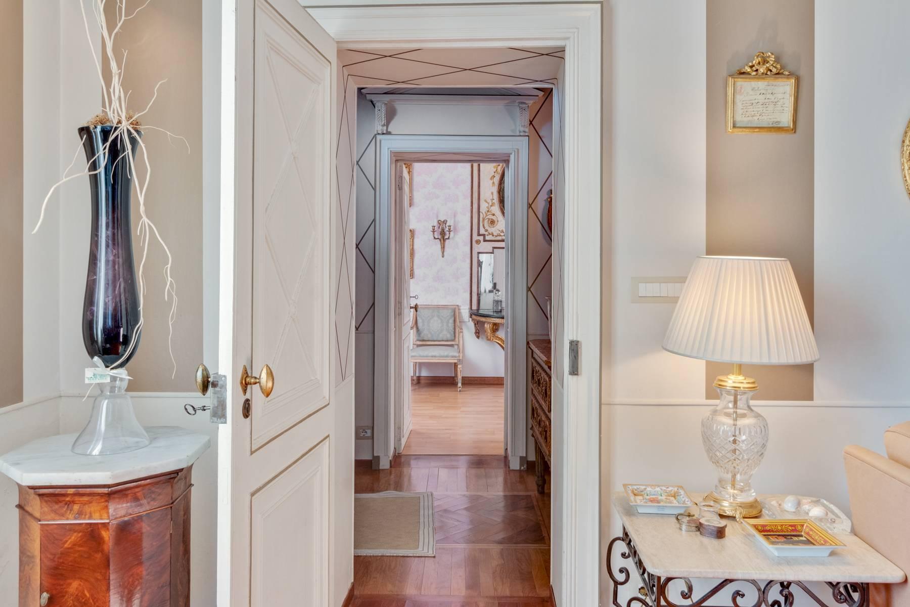 Casa indipendente in Vendita a Torino: 5 locali, 270 mq - Foto 6