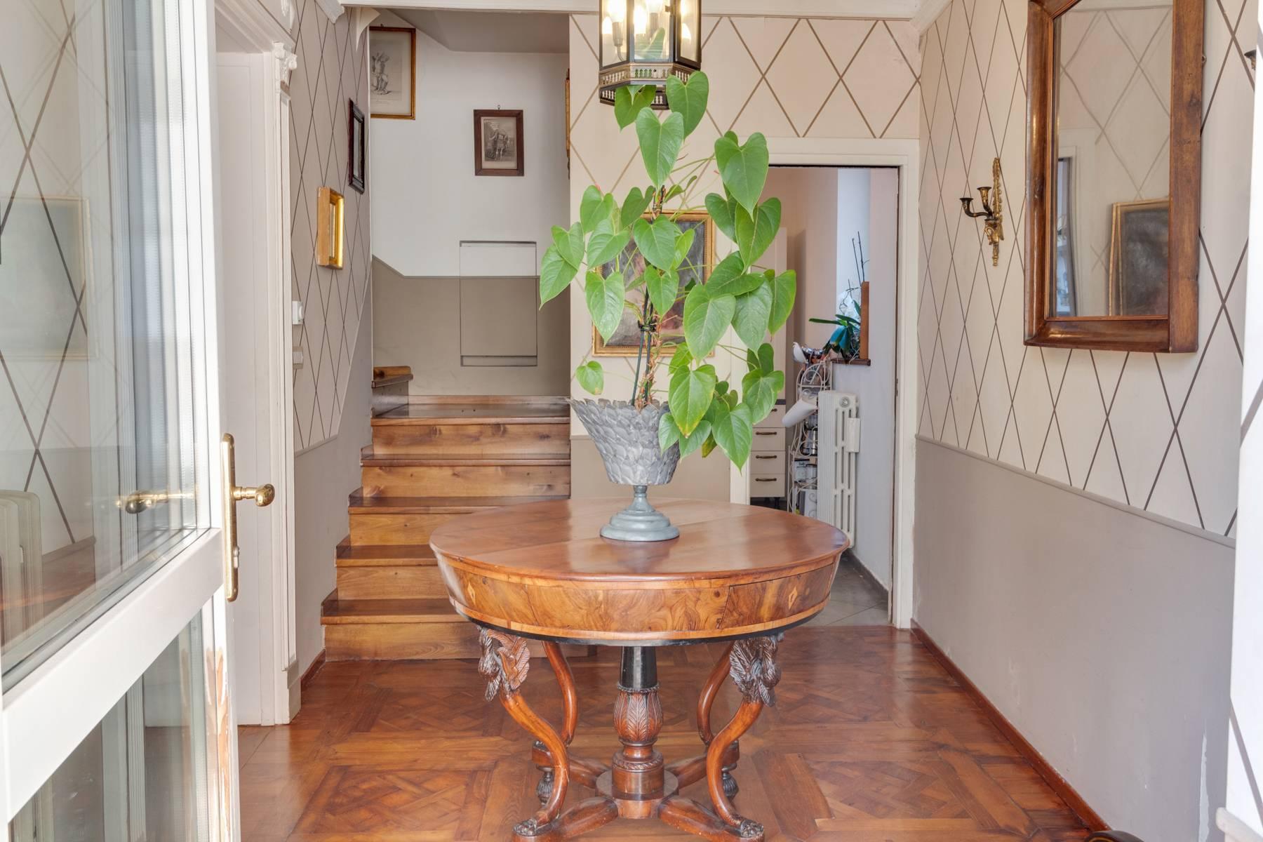 Casa indipendente in Vendita a Torino: 5 locali, 270 mq - Foto 15