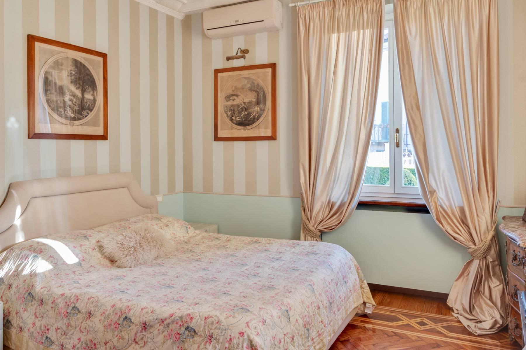 Casa indipendente in Vendita a Torino: 5 locali, 270 mq - Foto 12