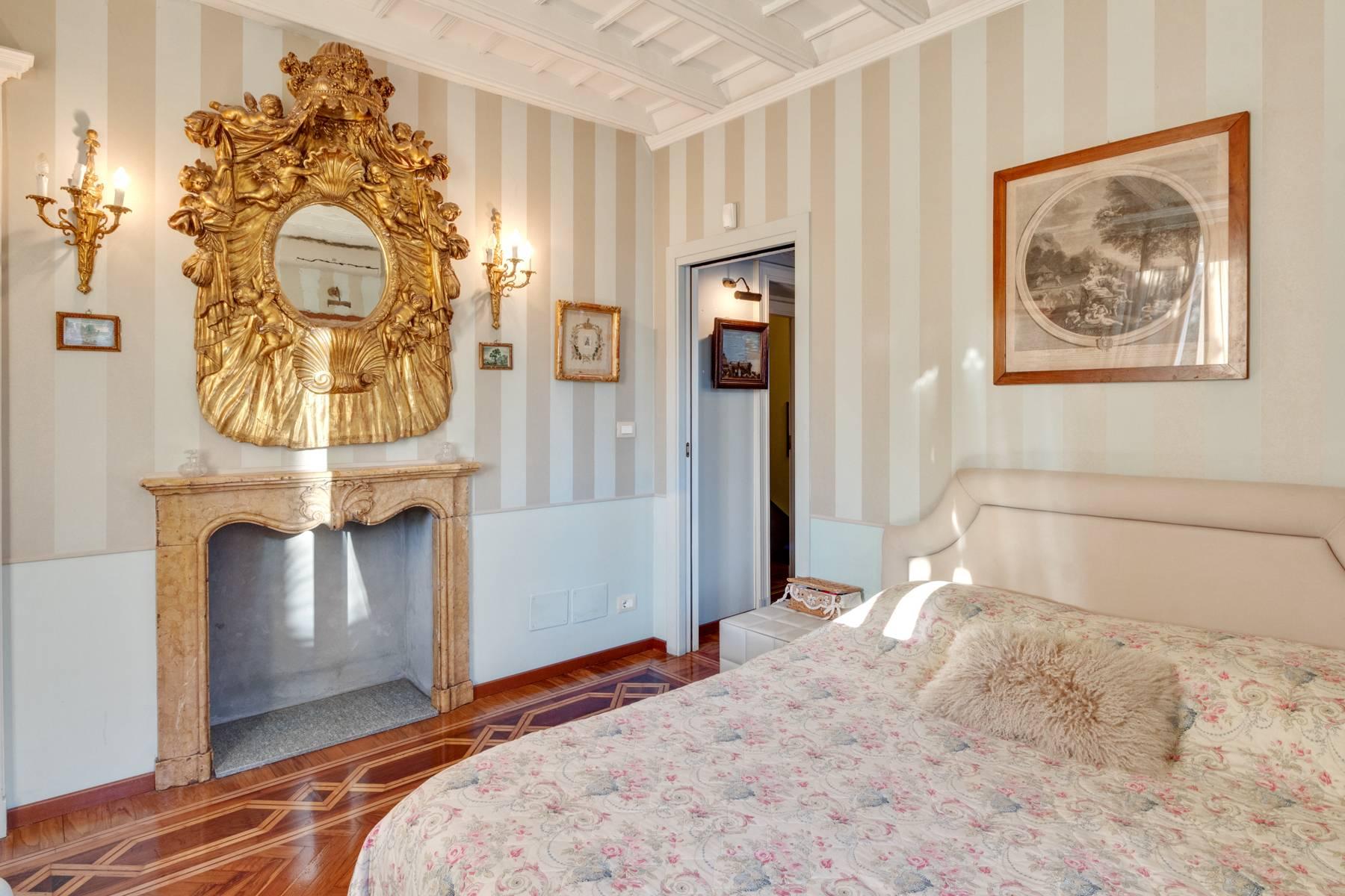 Casa indipendente in Vendita a Torino: 5 locali, 270 mq - Foto 17