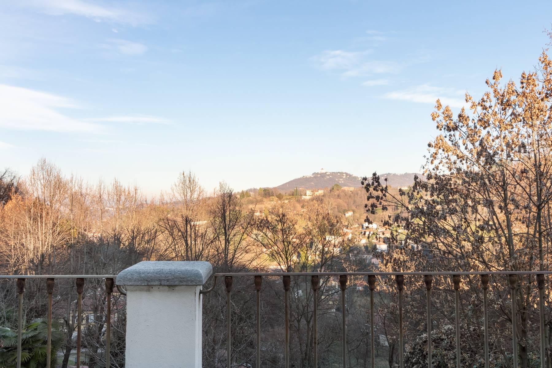 Casa indipendente in Vendita a Torino: 5 locali, 270 mq - Foto 20