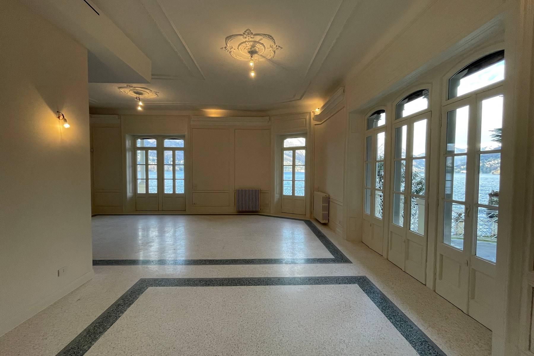 Villa in Vendita a Como: 5 locali, 800 mq - Foto 4