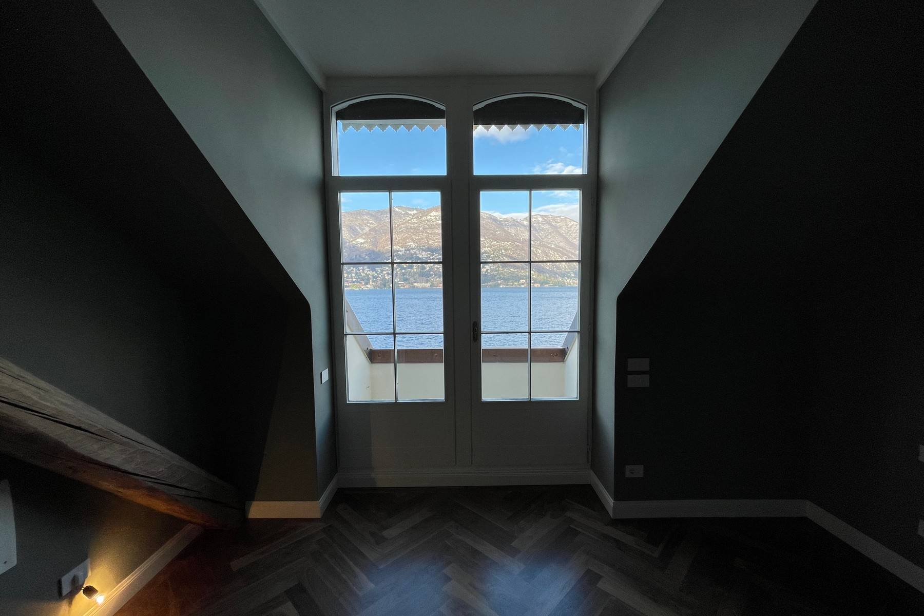 Villa in Vendita a Como: 5 locali, 800 mq - Foto 14