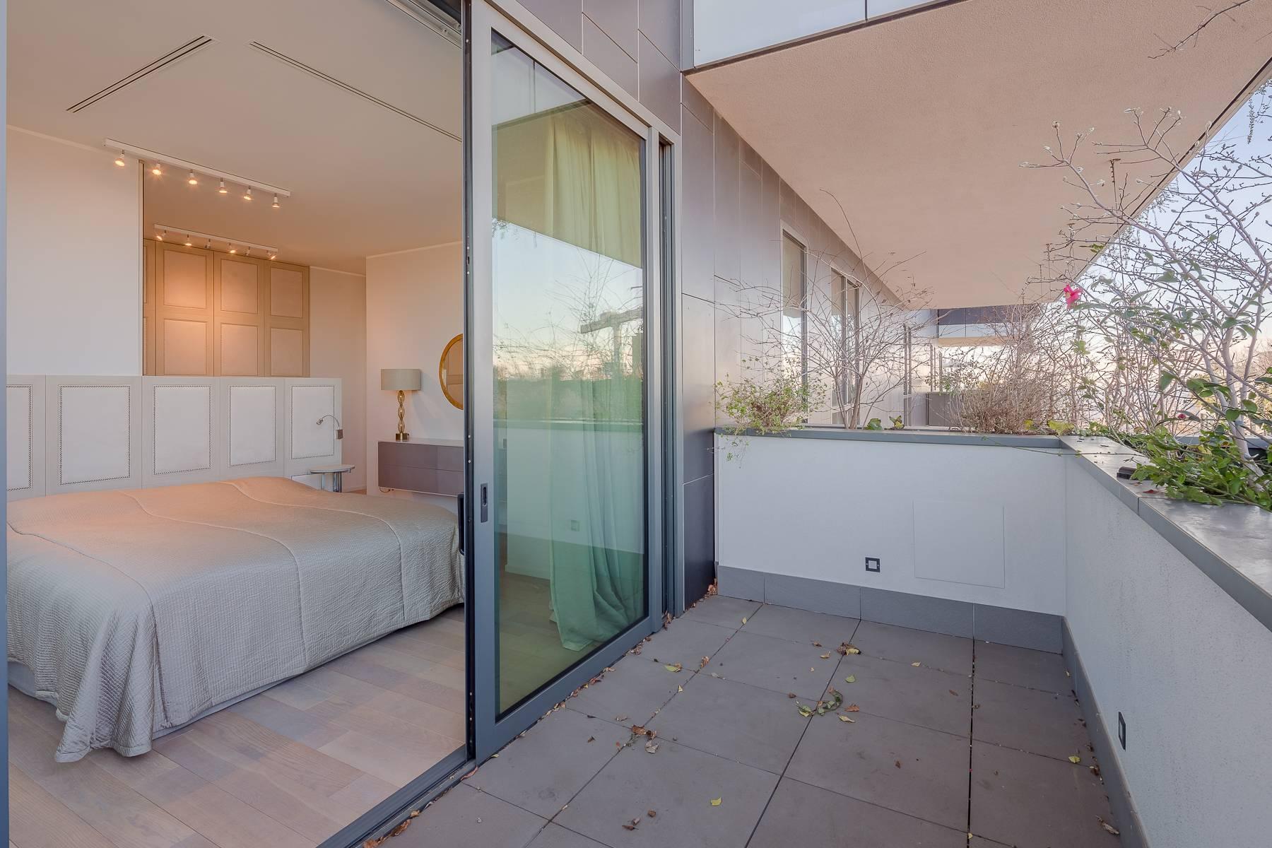 Appartamento in Vendita a Milano: 5 locali, 270 mq - Foto 19