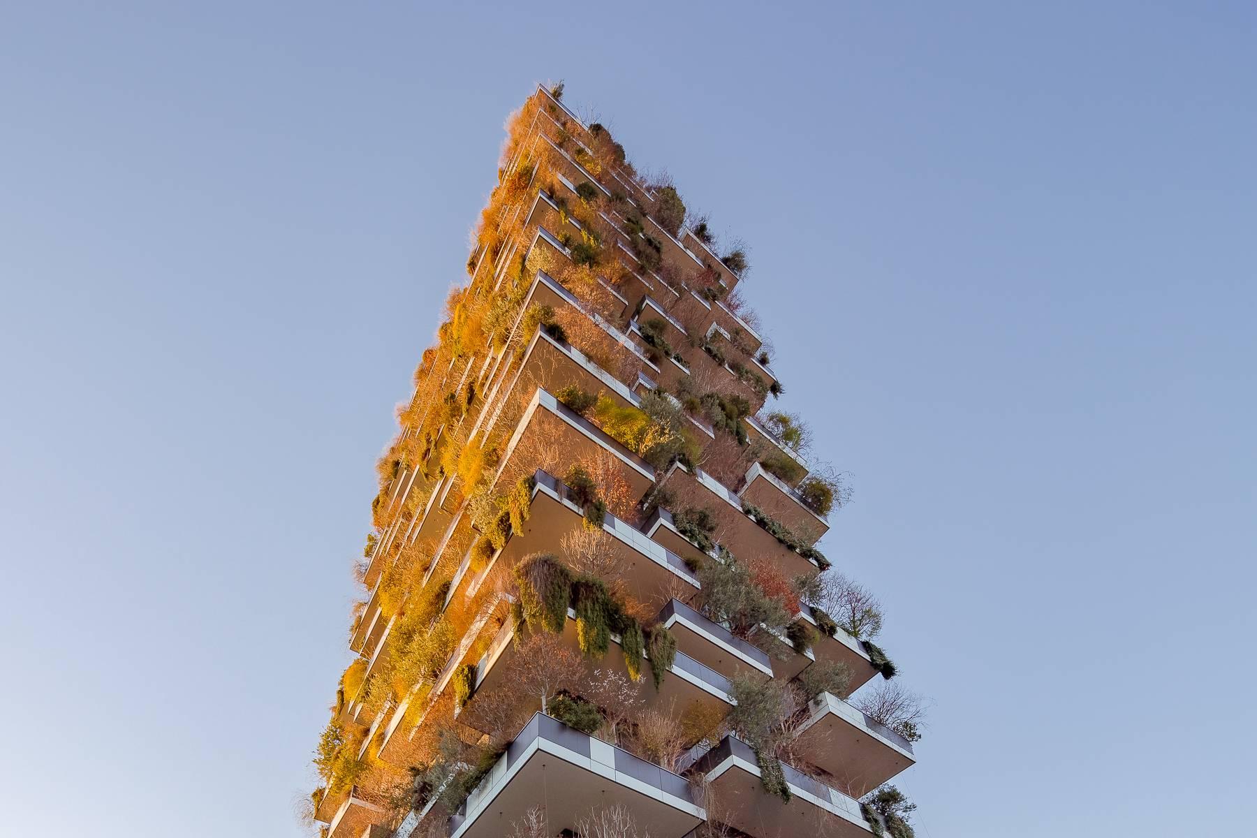 Appartamento in Vendita a Milano: 5 locali, 270 mq - Foto 16