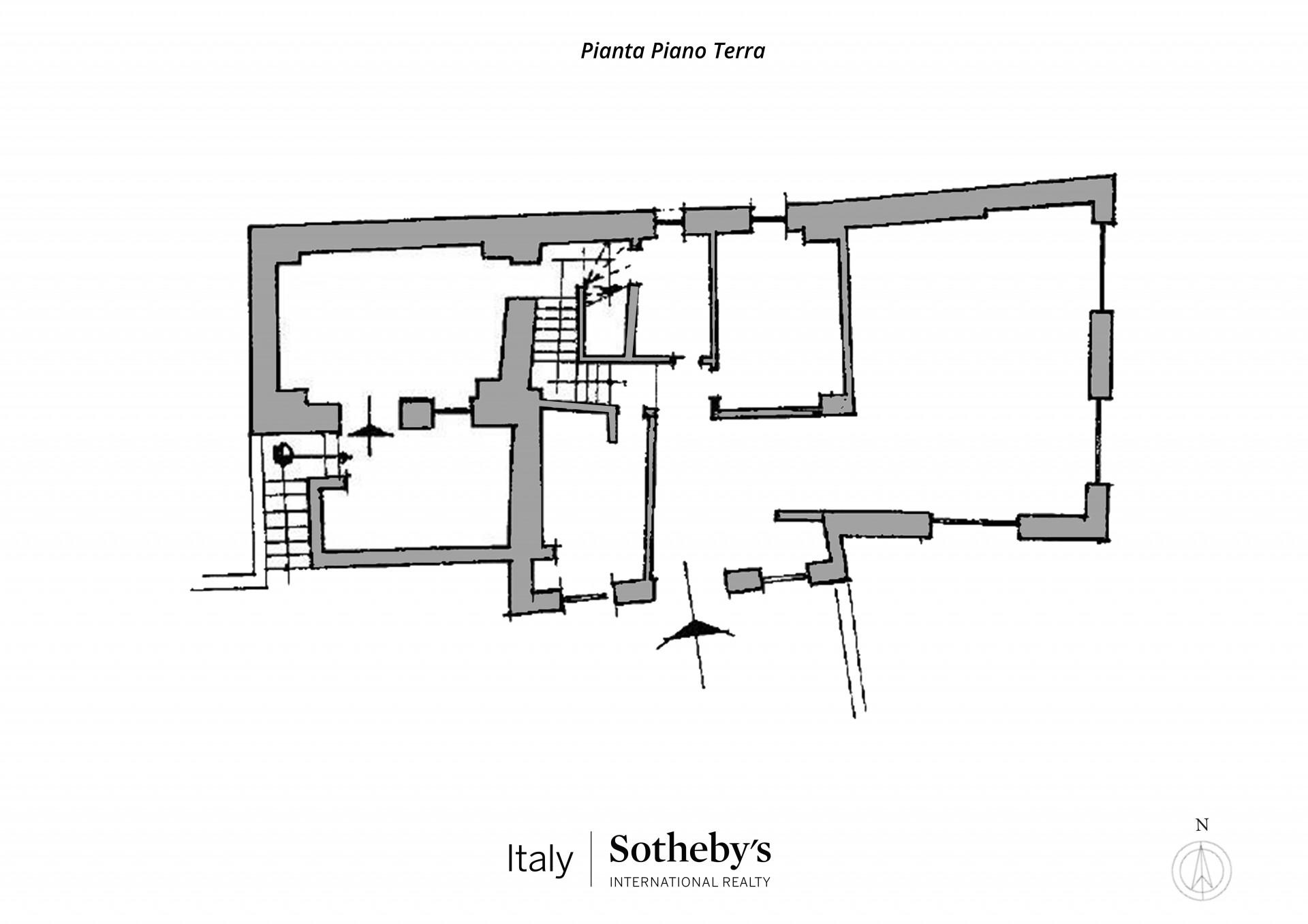 Villa in Vendita a Albenga: 5 locali, 218 mq - Foto 22