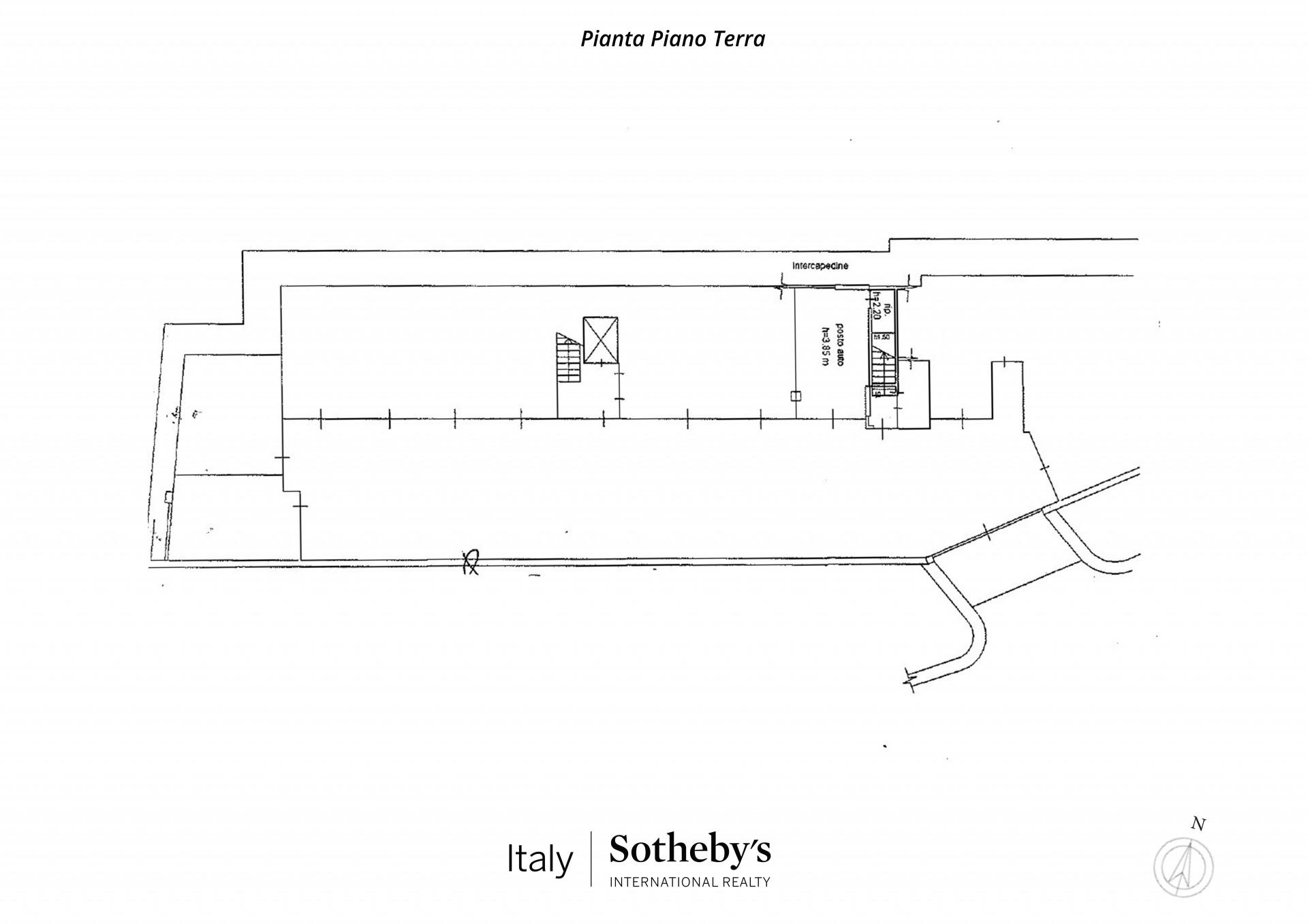 Appartamento in Vendita a Sestriere: 2 locali, 60 mq - Foto 18
