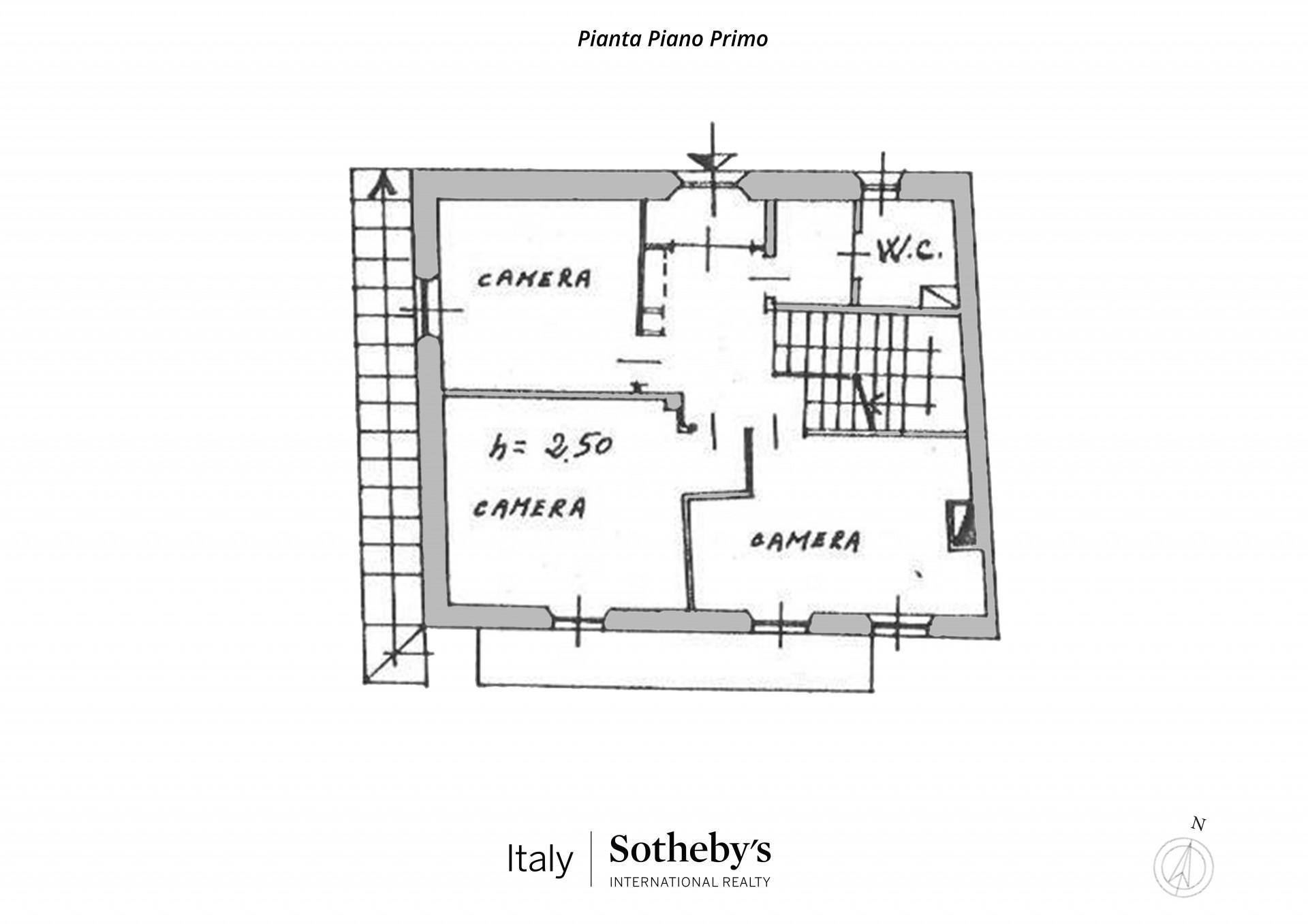 Casa indipendente in Vendita a Sestriere: 5 locali, 240 mq - Foto 22