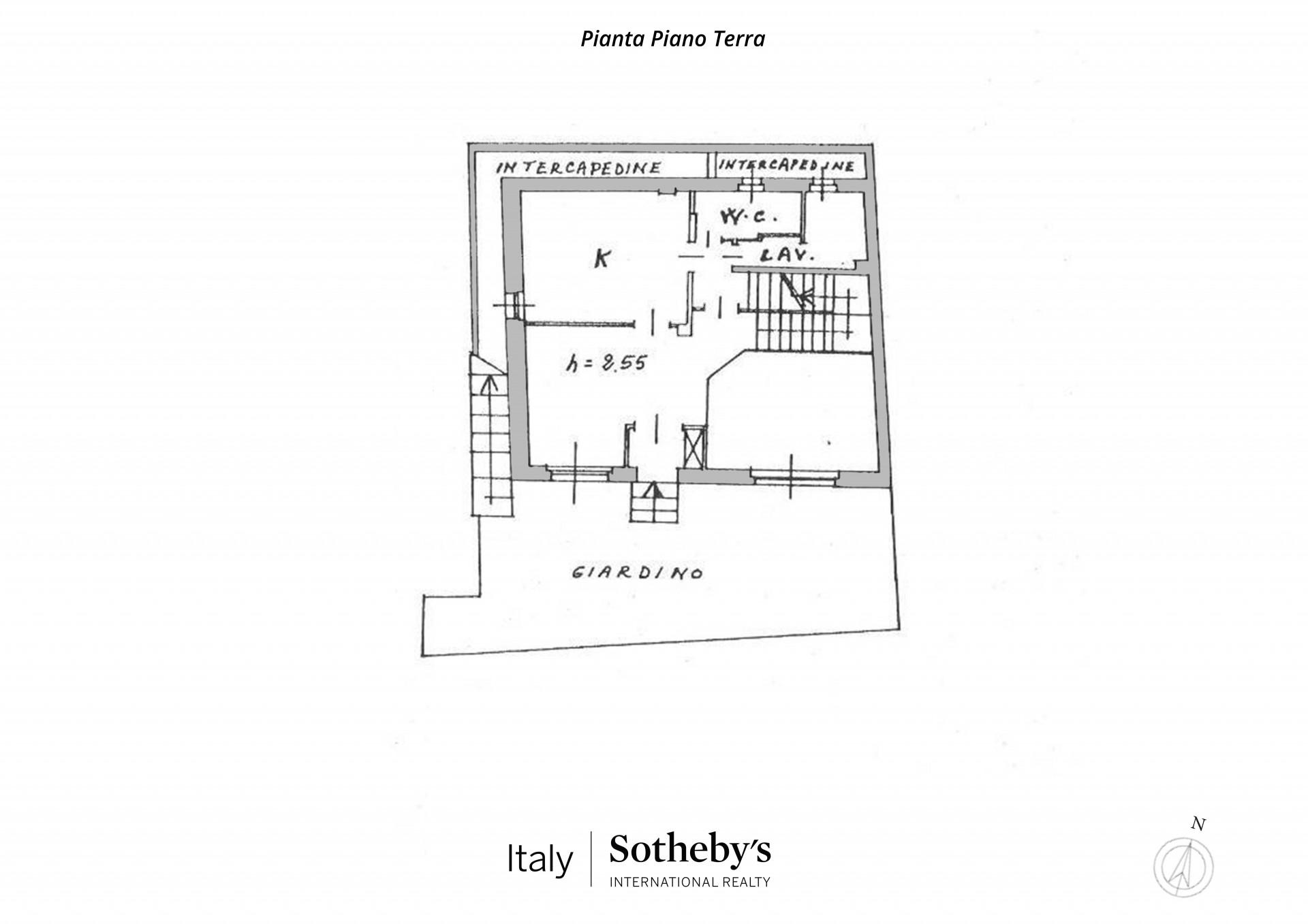Casa indipendente in Vendita a Sestriere: 5 locali, 240 mq - Foto 23