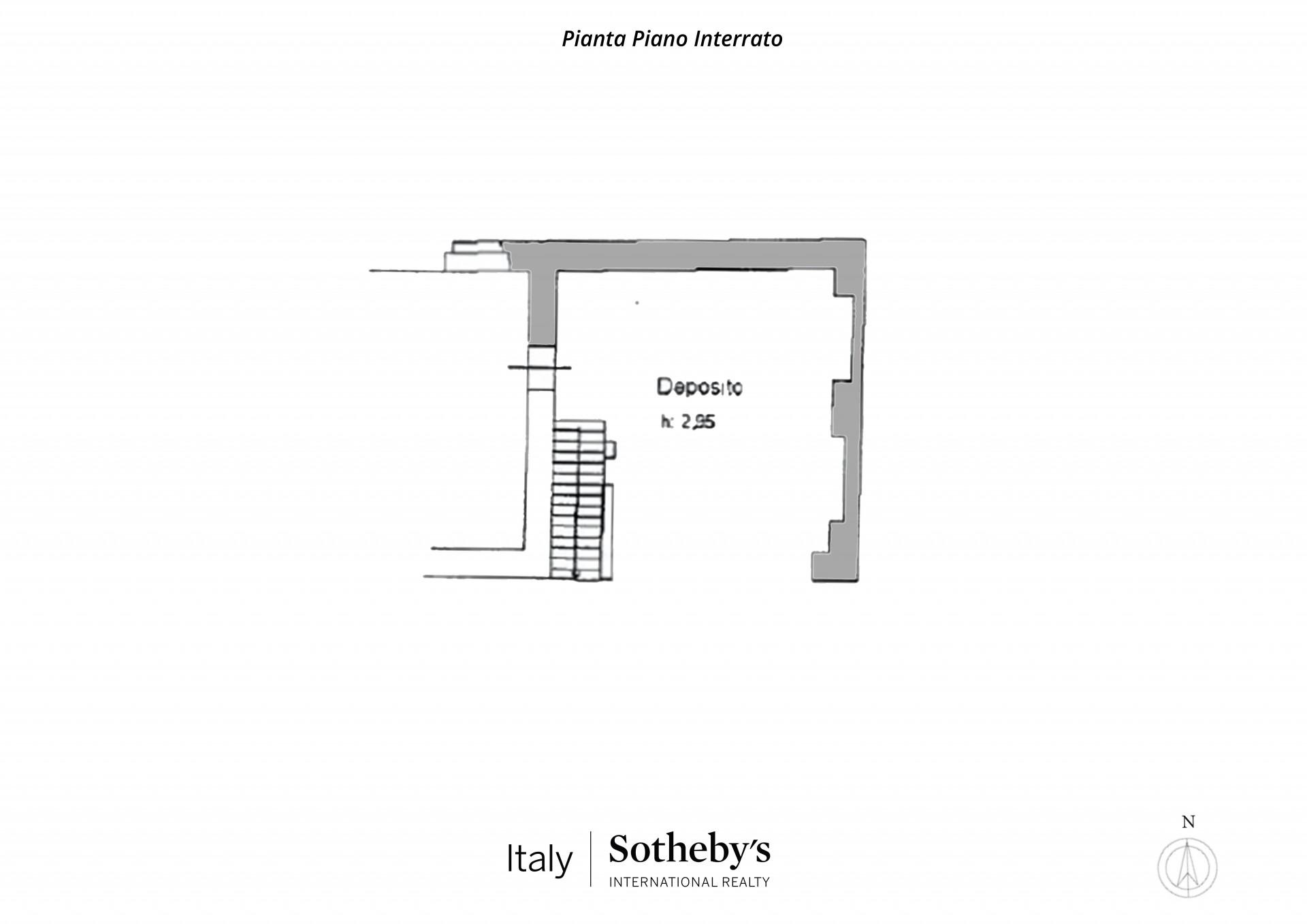 Villa in Vendita a Cavour: 5 locali, 600 mq - Foto 28