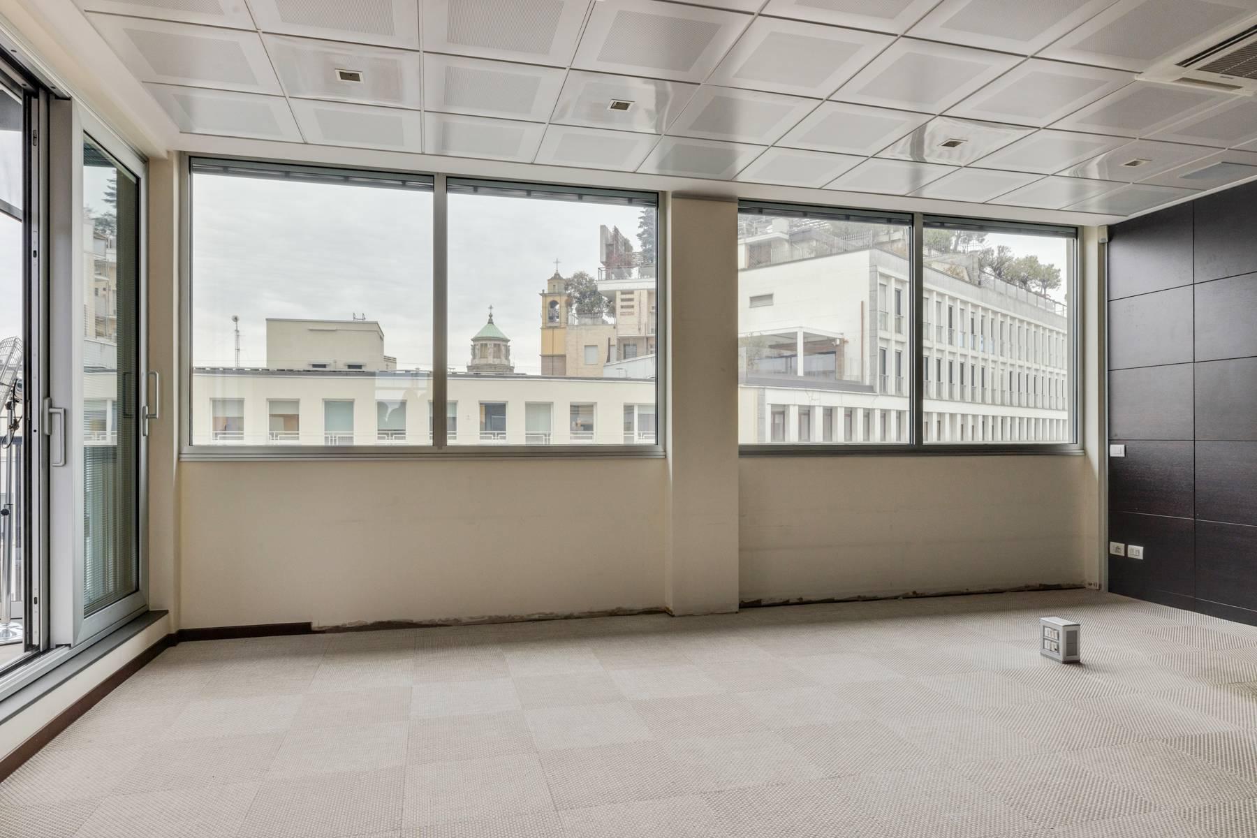 Ufficio-studio in Affitto a Milano: 0 locali, 500 mq - Foto 5
