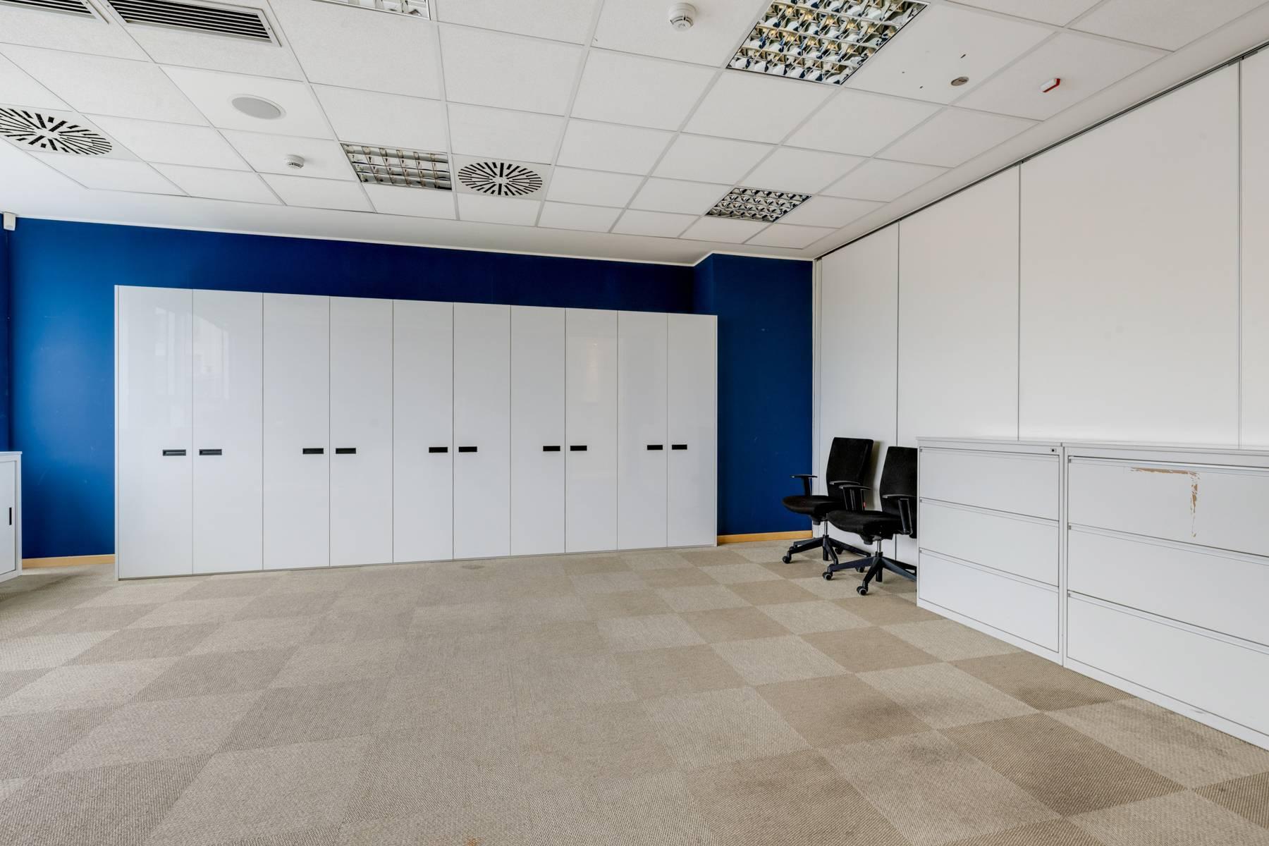 Ufficio-studio in Affitto a Milano: 0 locali, 500 mq - Foto 11