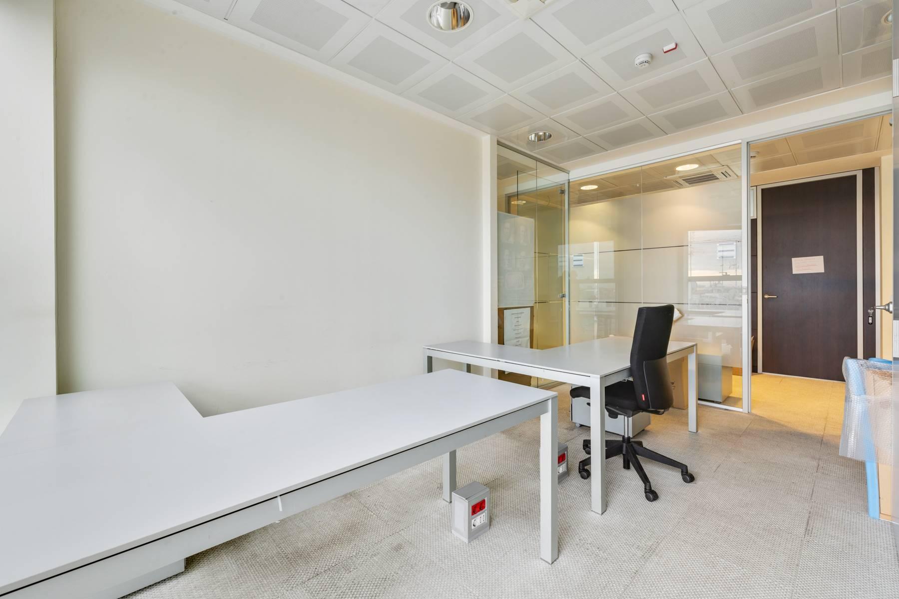 Ufficio-studio in Affitto a Milano: 0 locali, 250 mq - Foto 3
