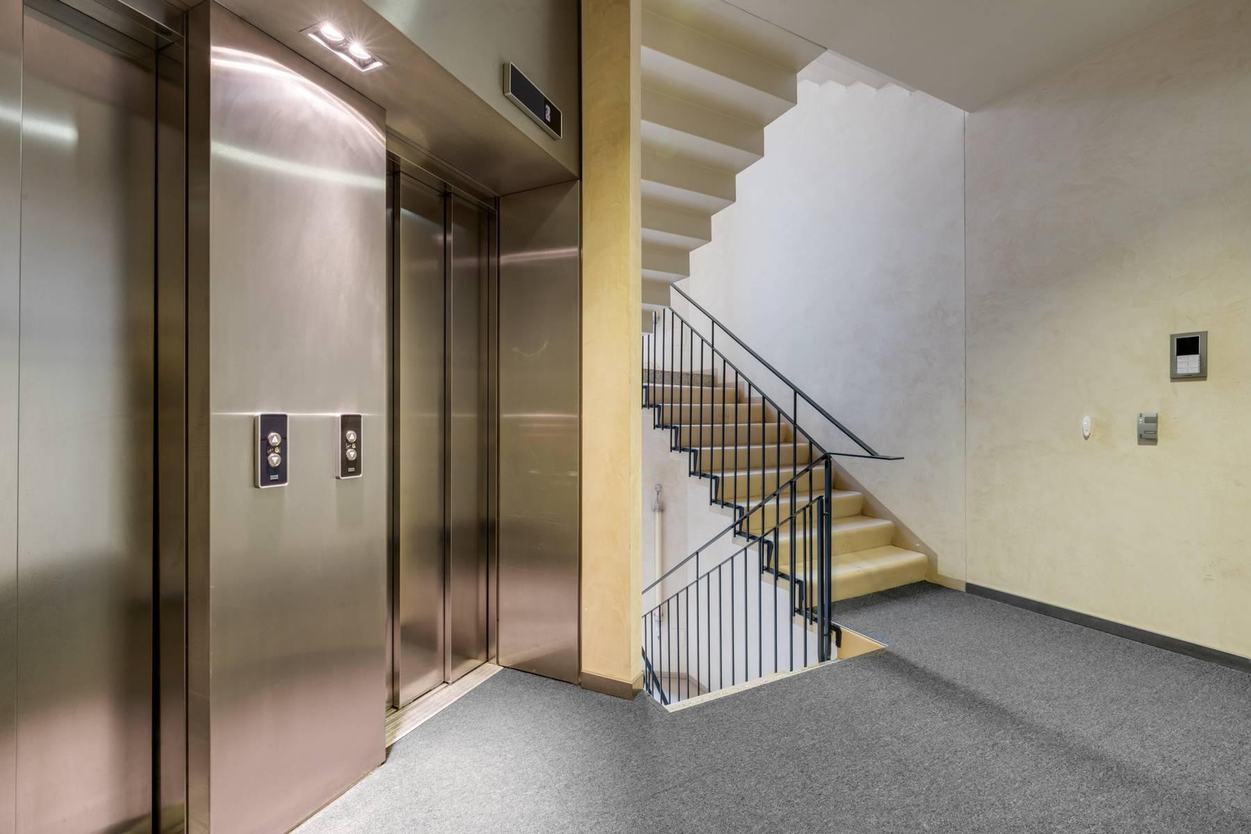 Ufficio-studio in Affitto a Milano: 0 locali, 250 mq - Foto 13