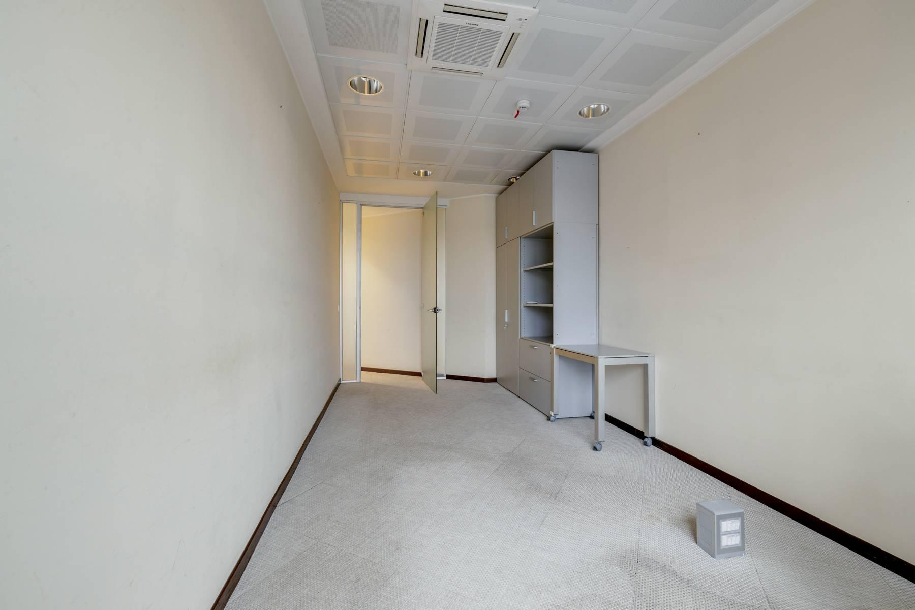 Ufficio-studio in Affitto a Milano: 0 locali, 250 mq - Foto 10