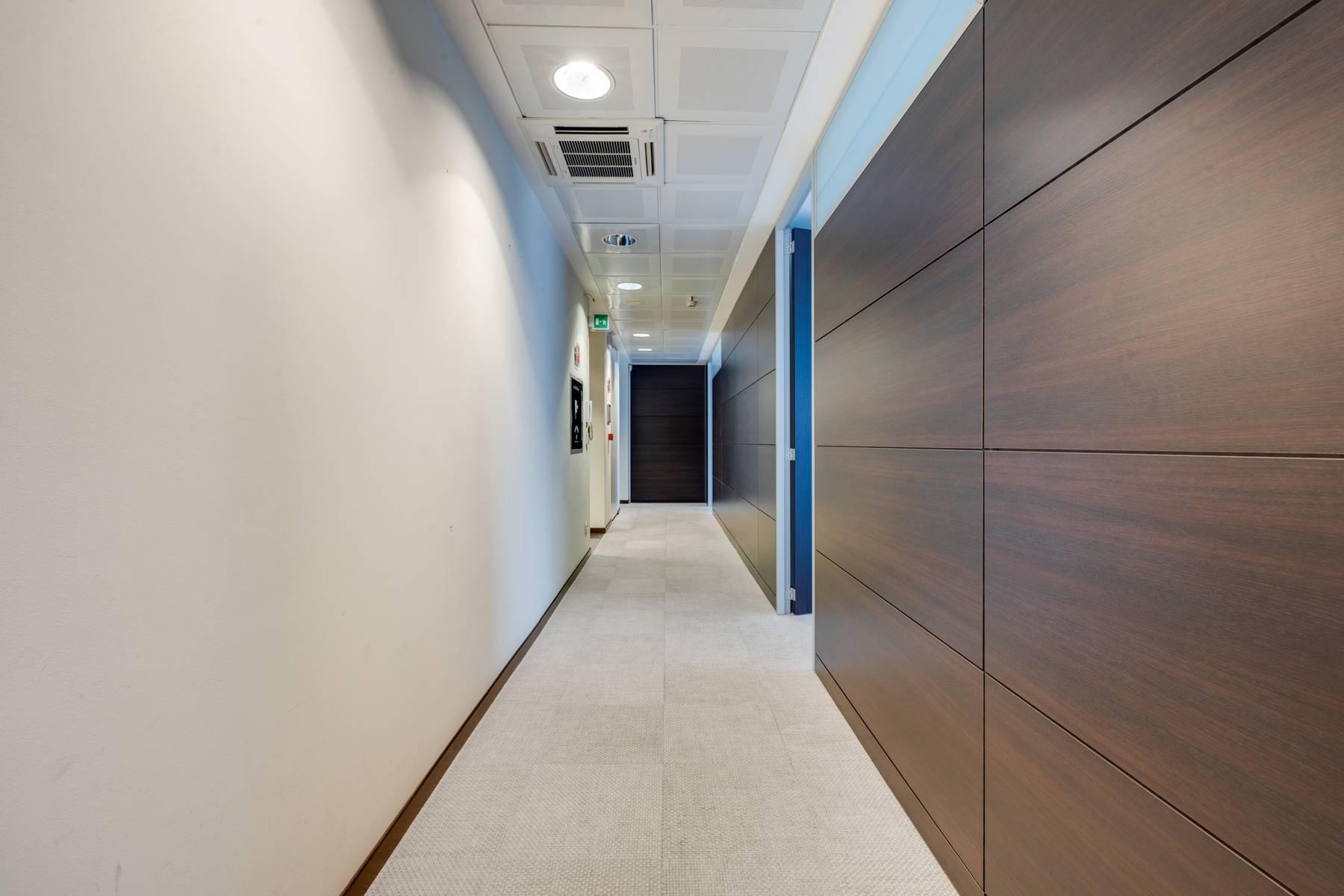 Ufficio-studio in Affitto a Milano: 0 locali, 250 mq - Foto 5