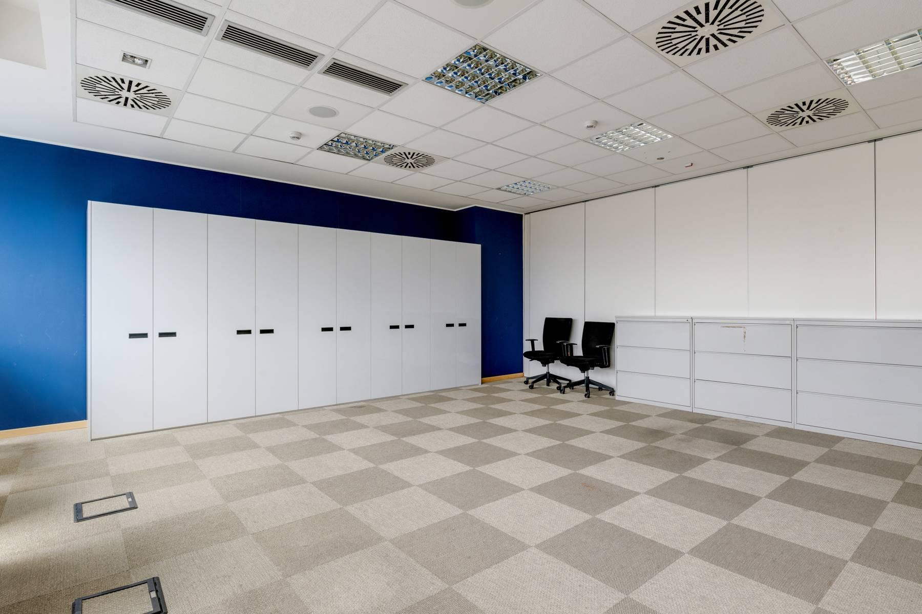 Ufficio-studio in Affitto a Milano: 0 locali, 250 mq - Foto 7