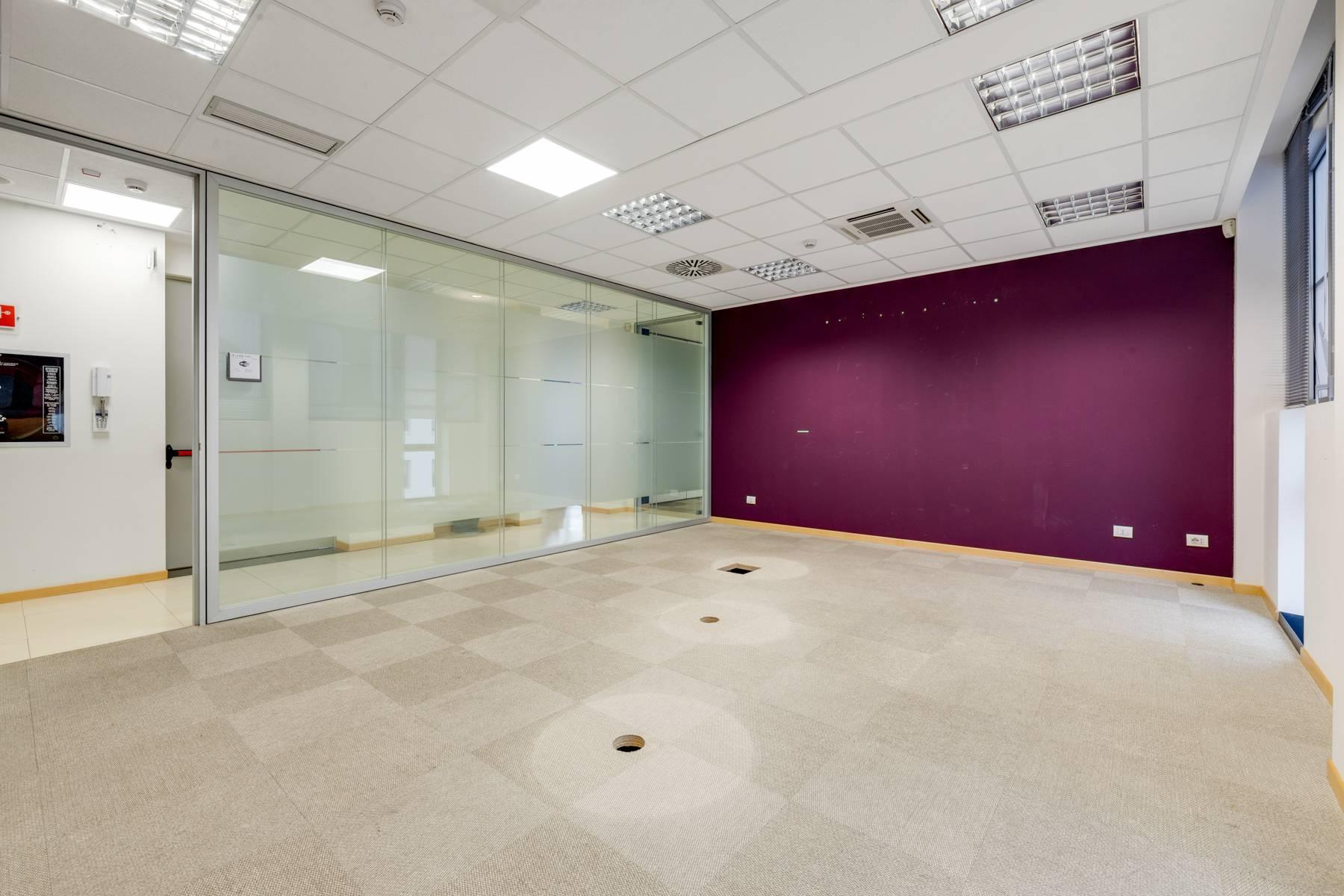 Ufficio-studio in Affitto a Milano: 0 locali, 250 mq - Foto 2